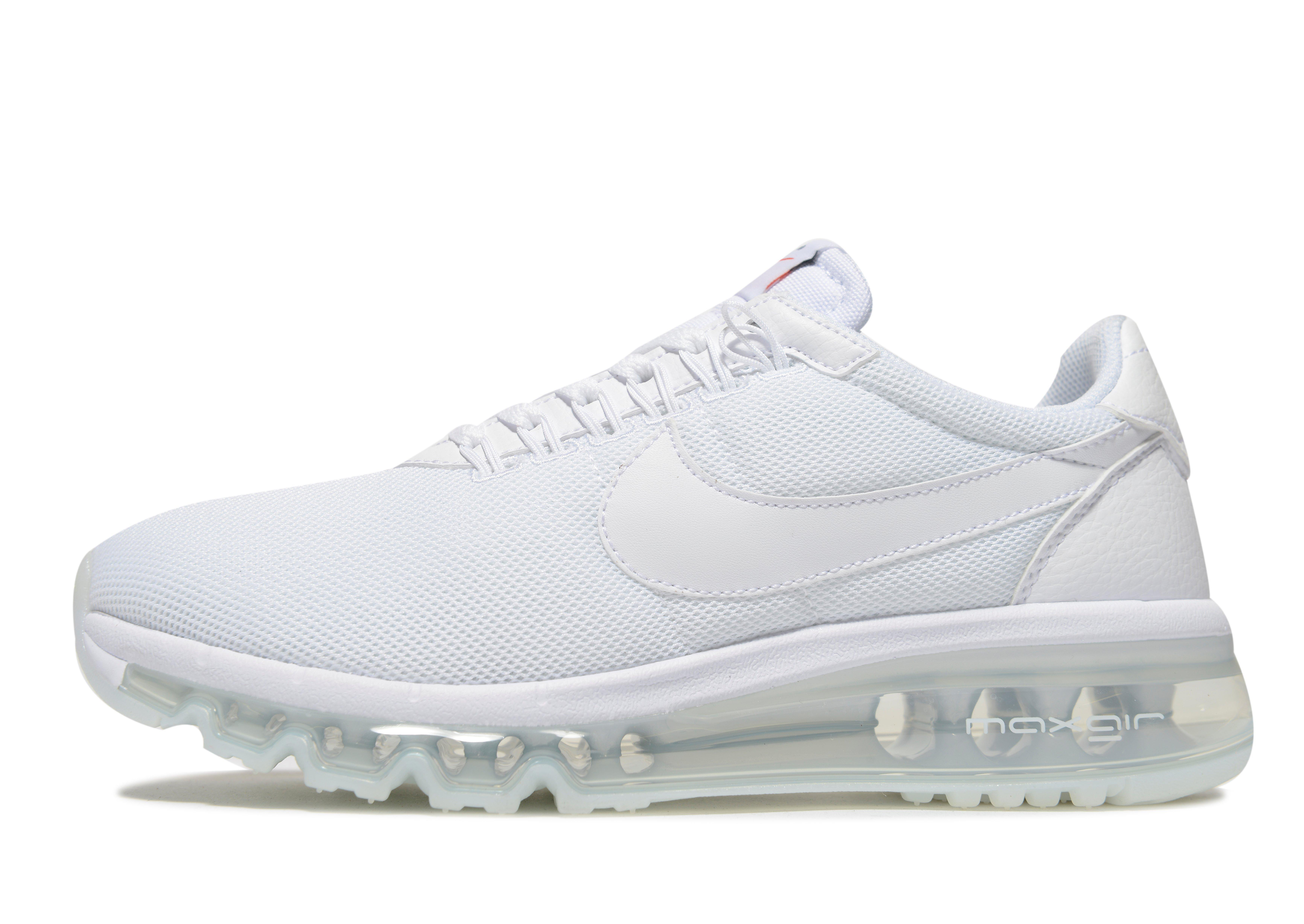 d39bdc15d4 Gallery. Previously sold at: JD Sports · Women's Nike Air Max ...