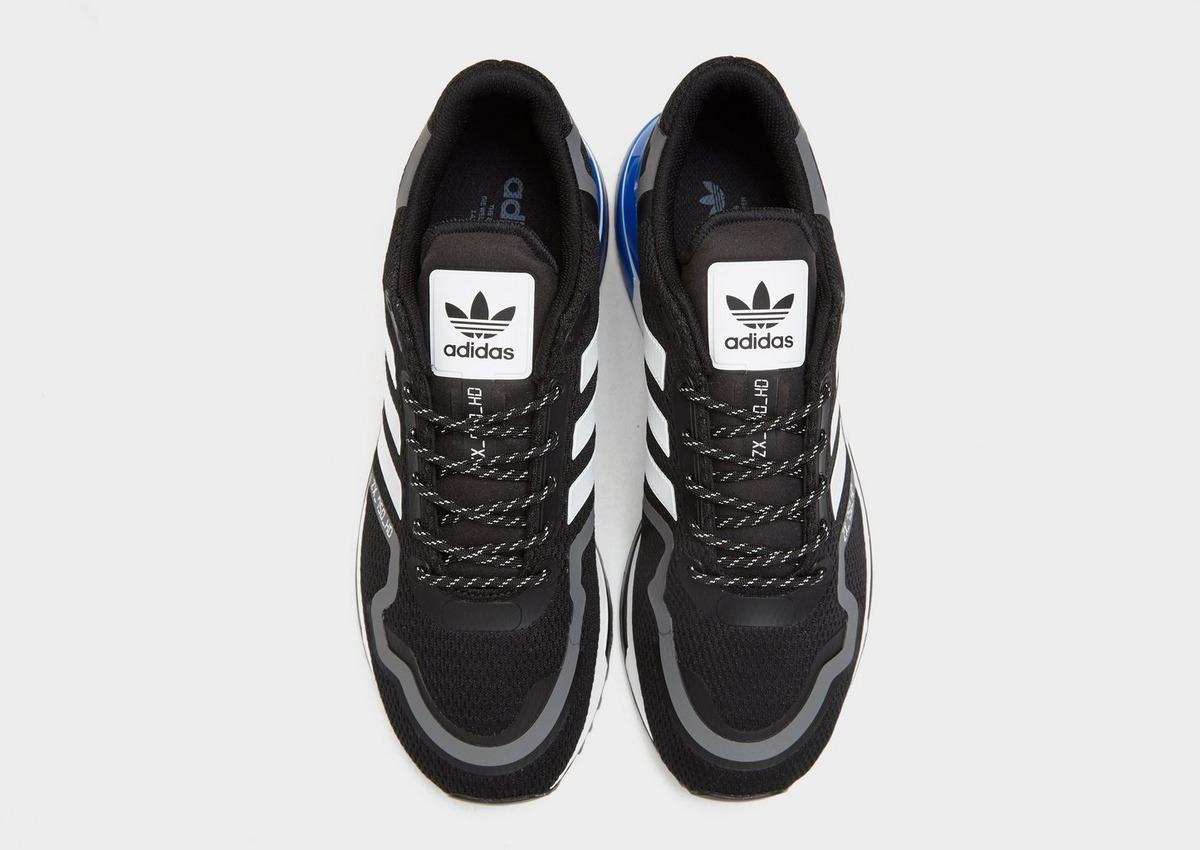 adidas 750 zx hd uomo