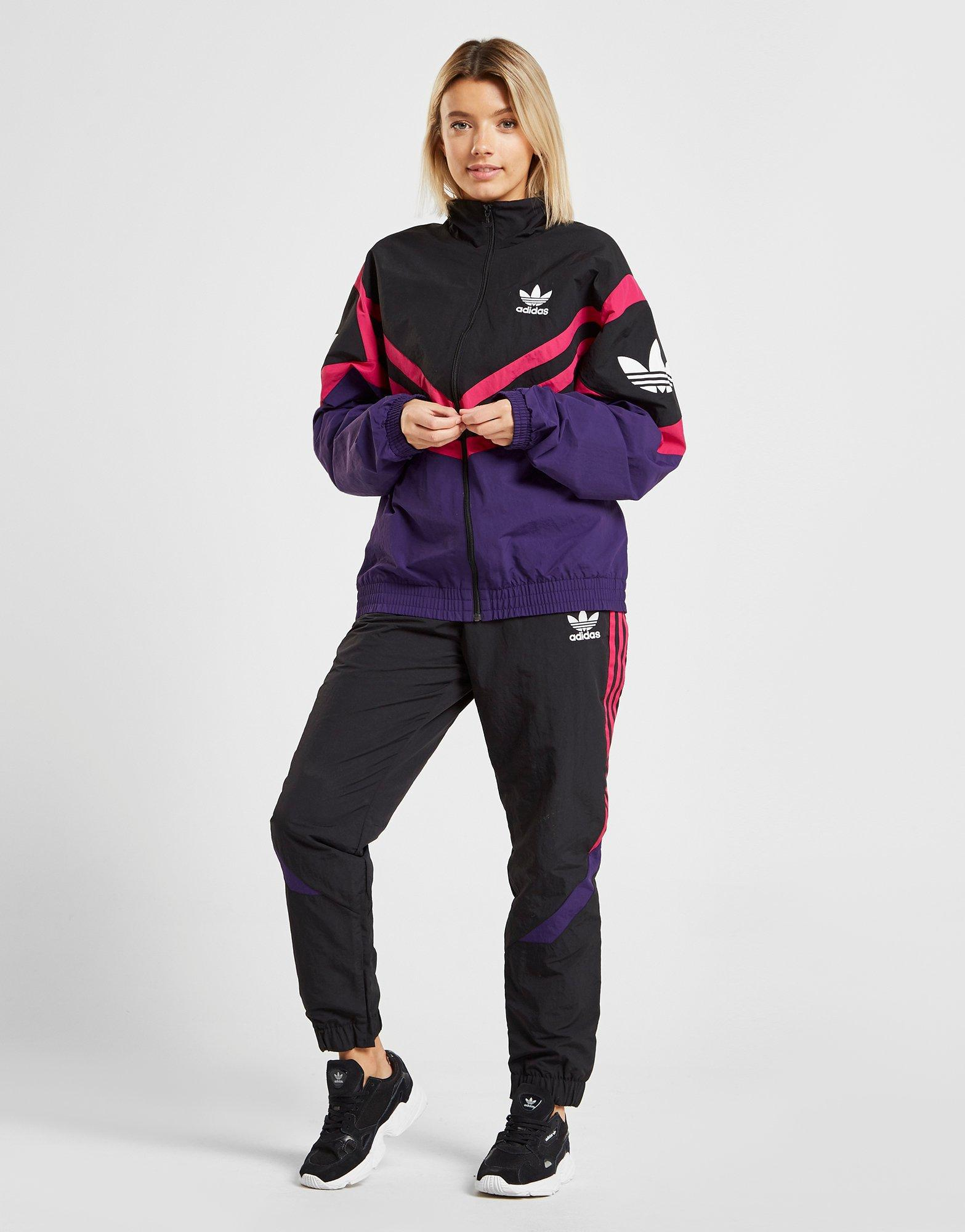 professional sale promo codes best sale Sportivo Track Top