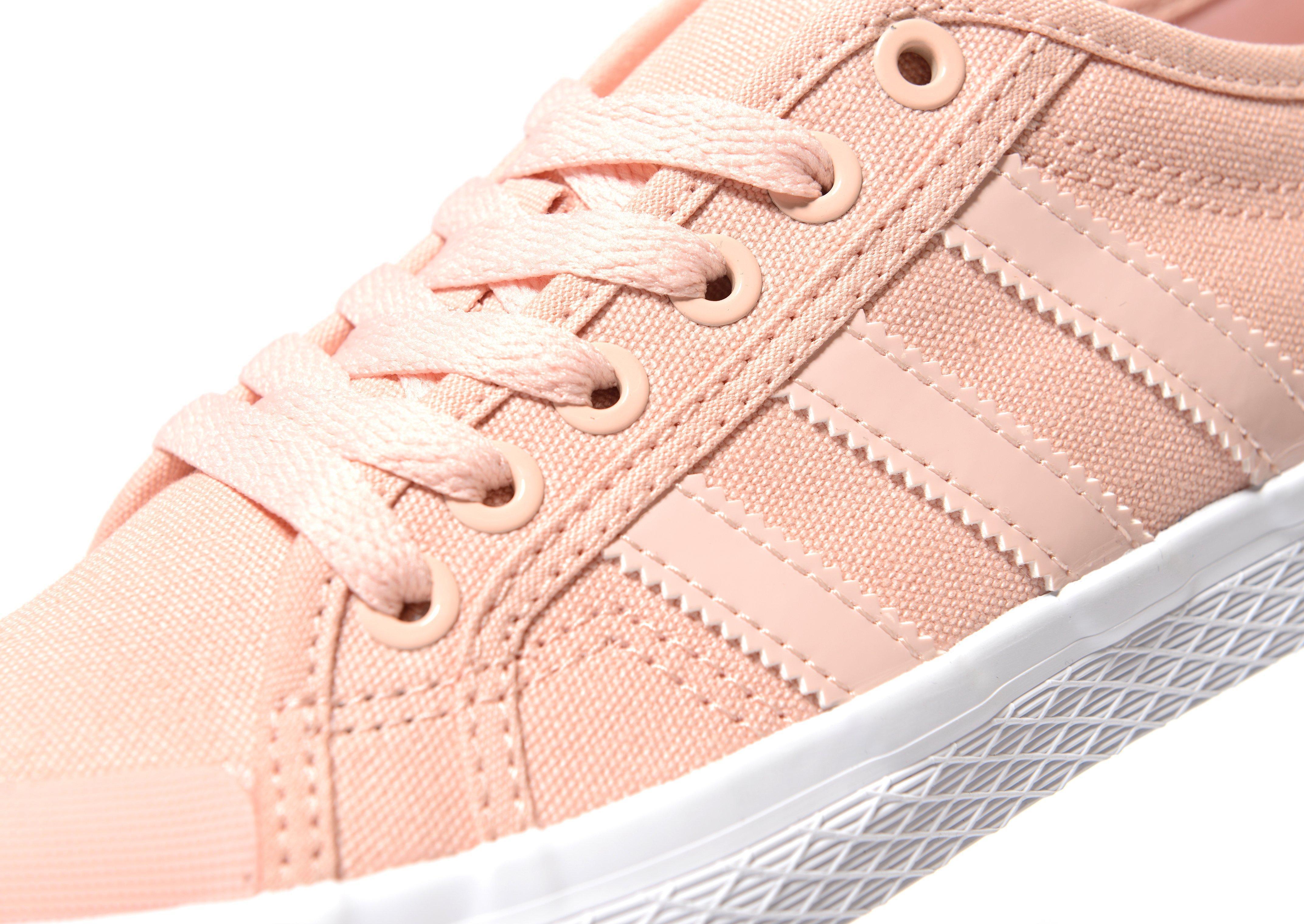 adidas honey desert rose