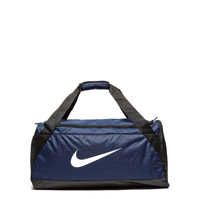 Nike Brasilia Xs Duffel Bag Swiss Paralympic