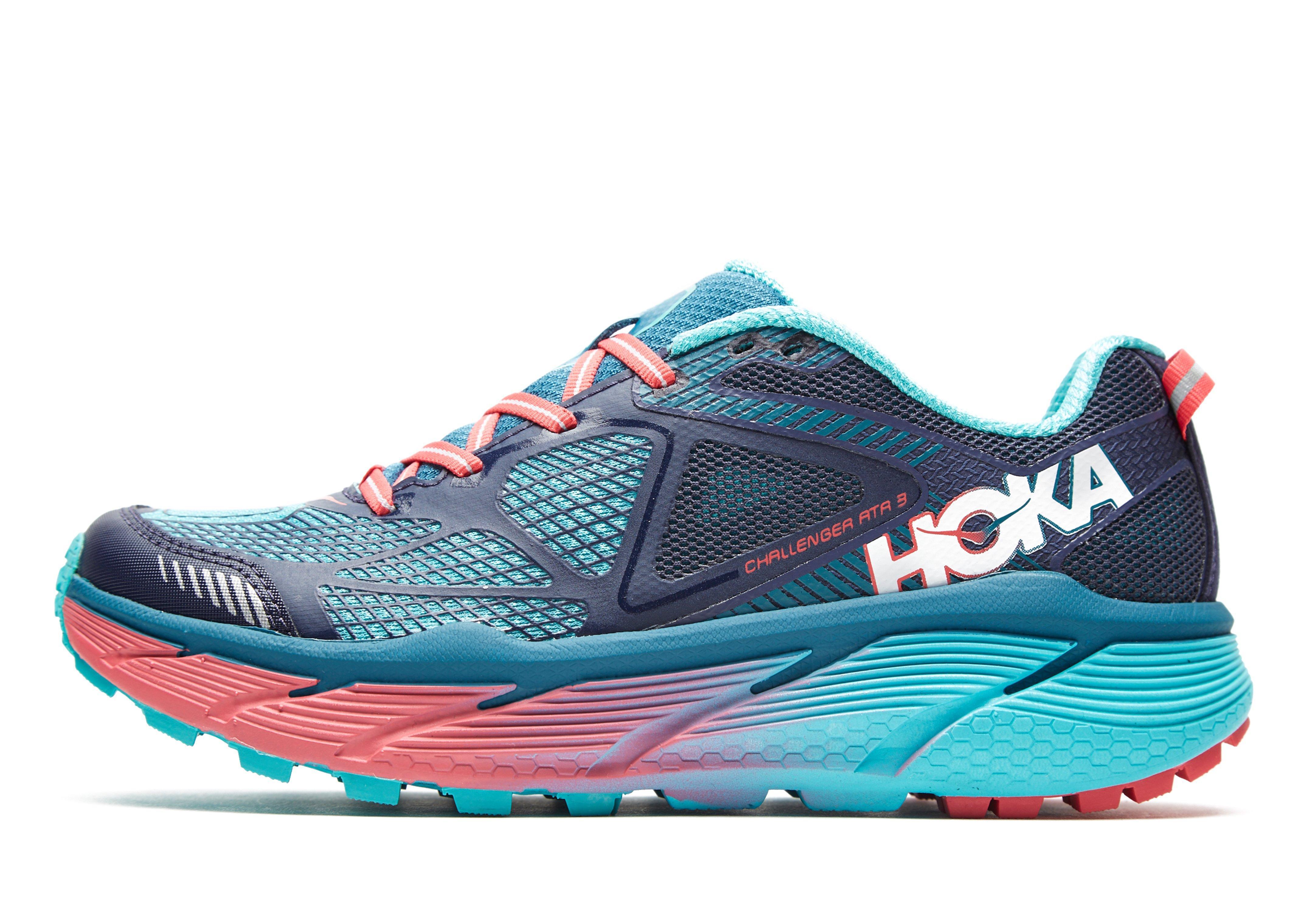 Hoka Trail Shoes Uk