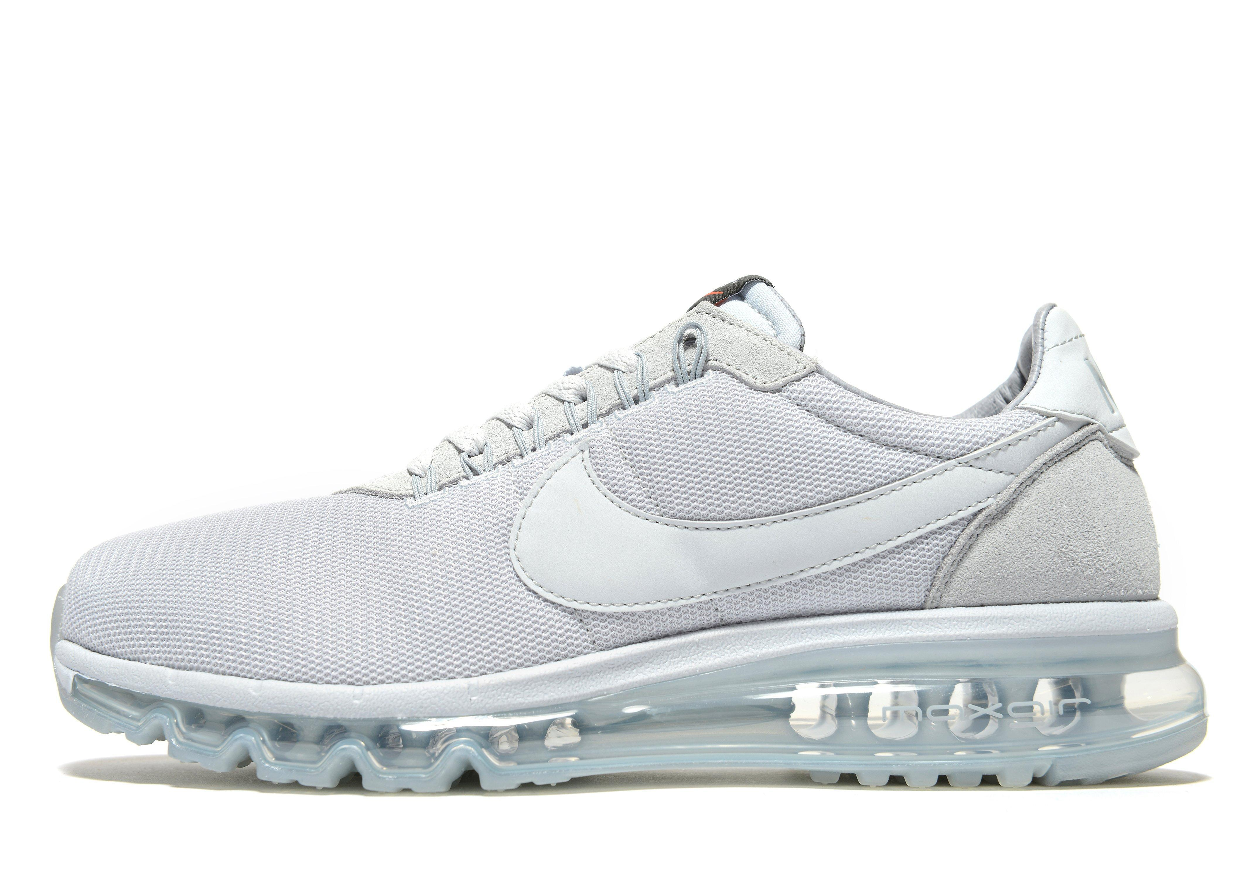 2f3aedf5ee Gallery. Previously sold at: JD Sports · Men's Gucci Ace Men's Air Max ...