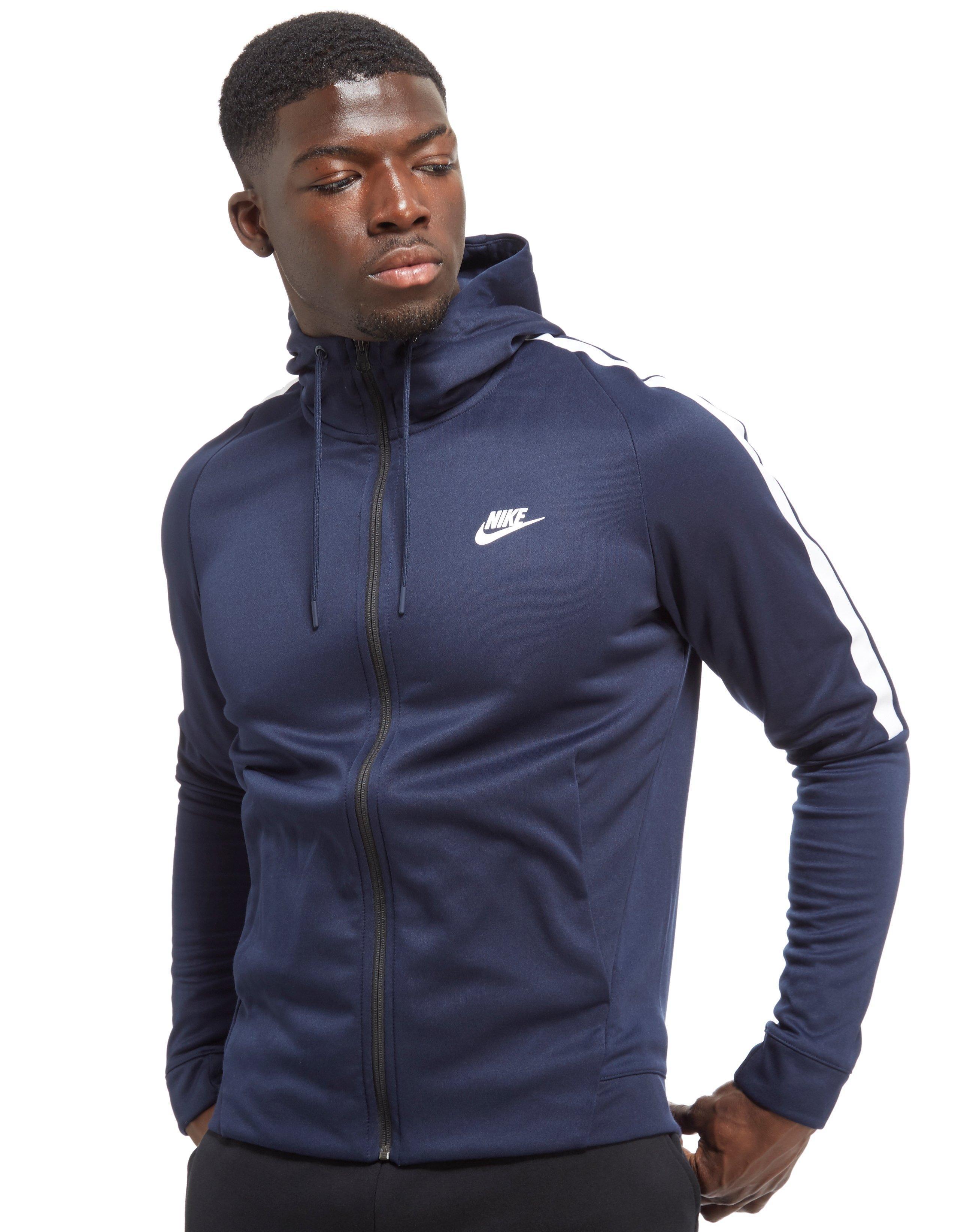 Nike 6.0 hoodie