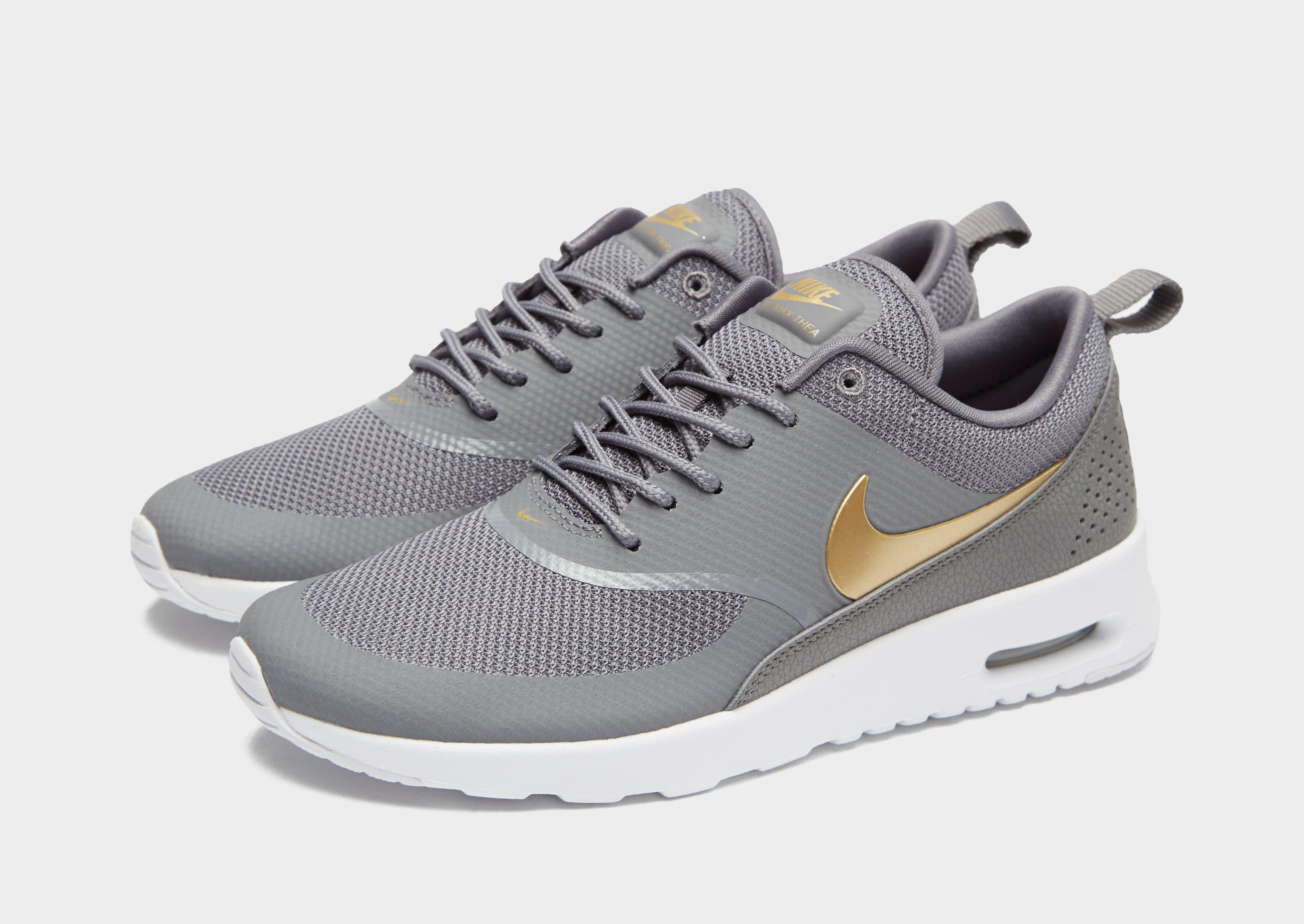 Der Nike Air Max Thea