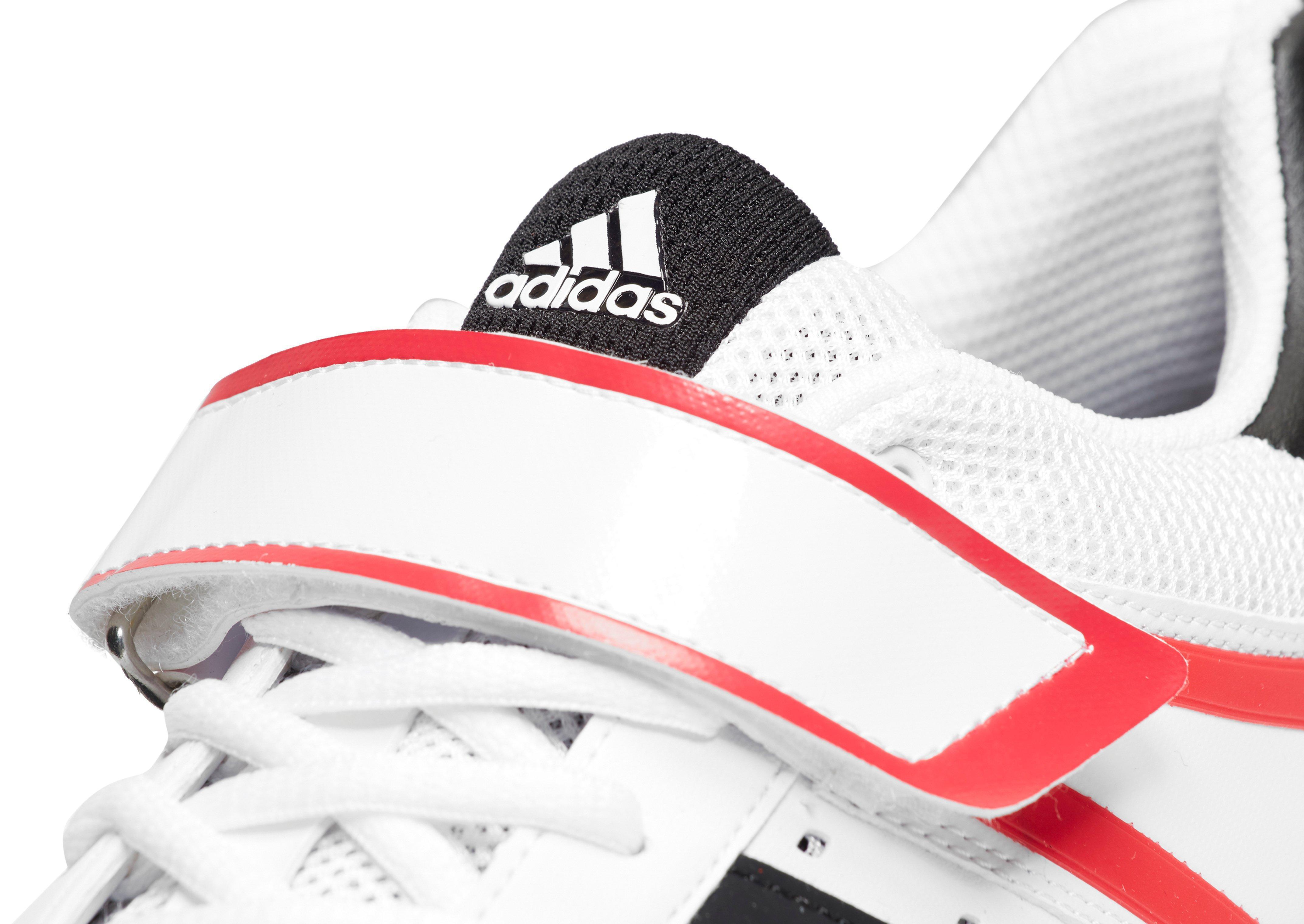 adidas Power Perfect II
