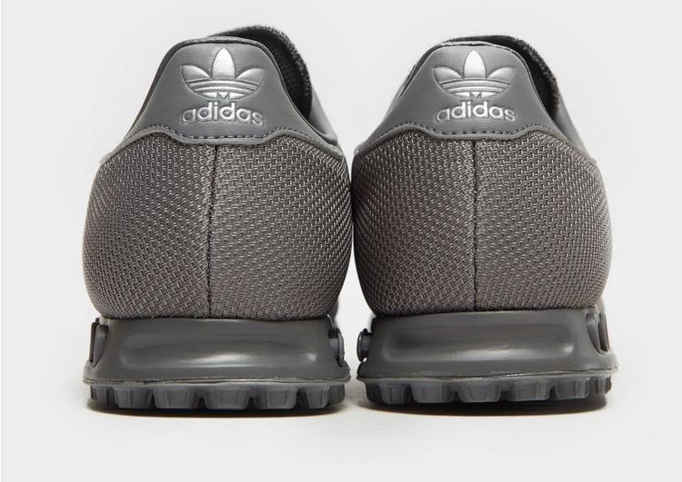 adidas original la trainer woven