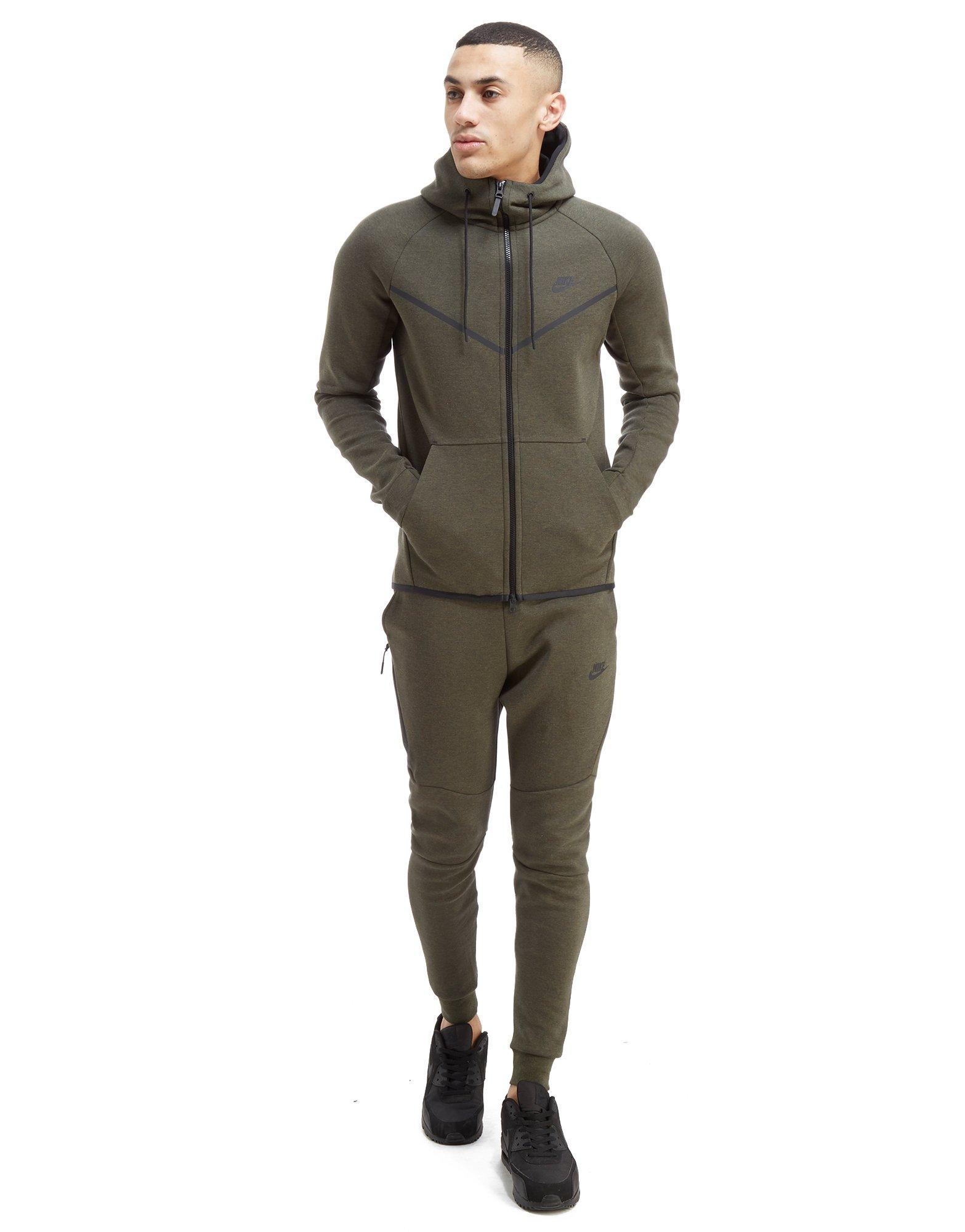 Nike Tech Suit Mens Off 55 Www Dolphincenter Com Tr