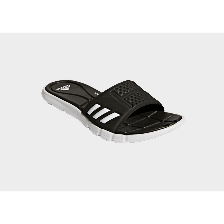adidas Adipure Cloudfoam Slides in