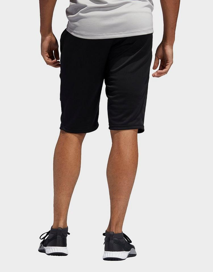 adidas shorts pack