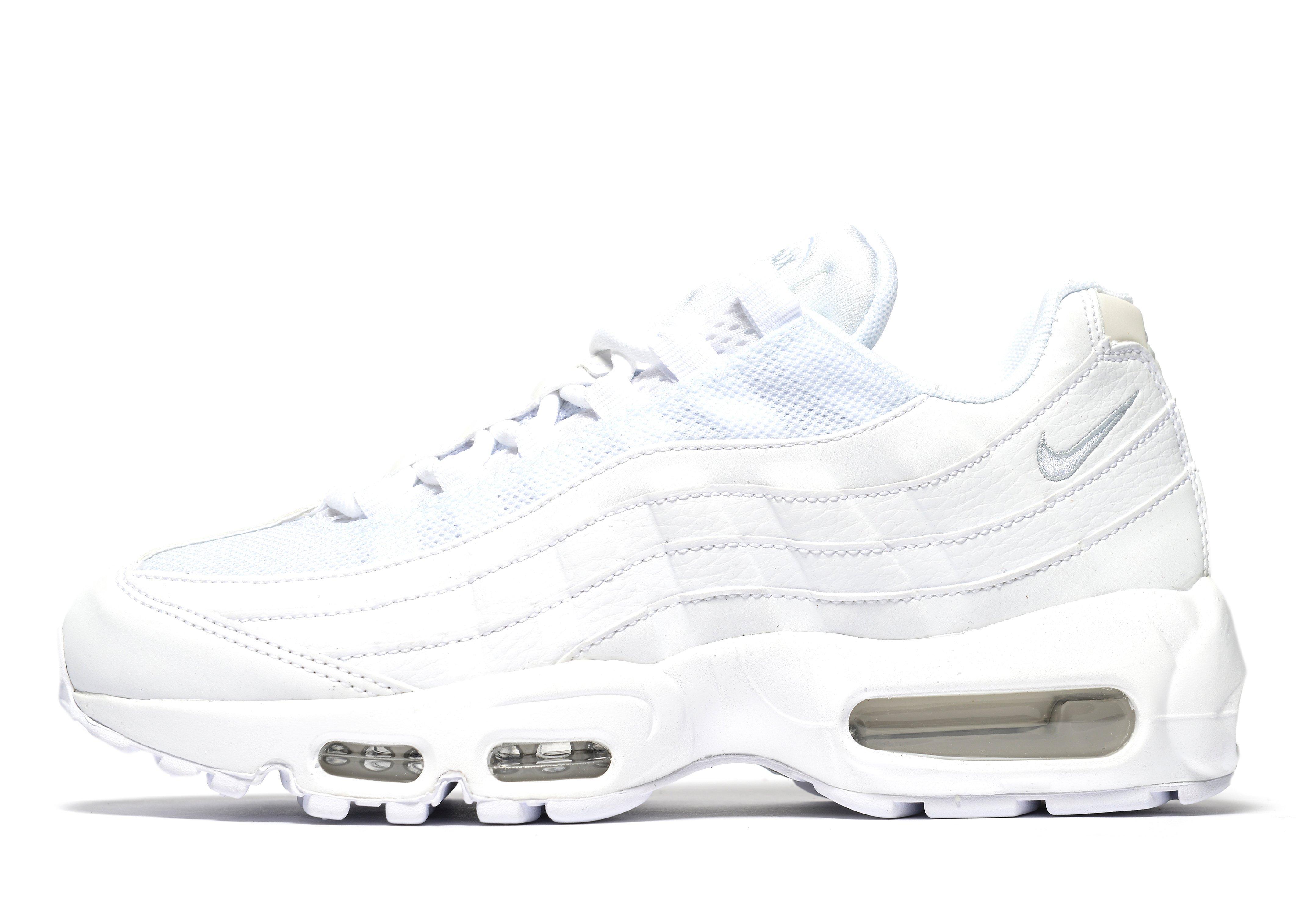 Air Max 95 Essential Nike Brands Pig Shoes