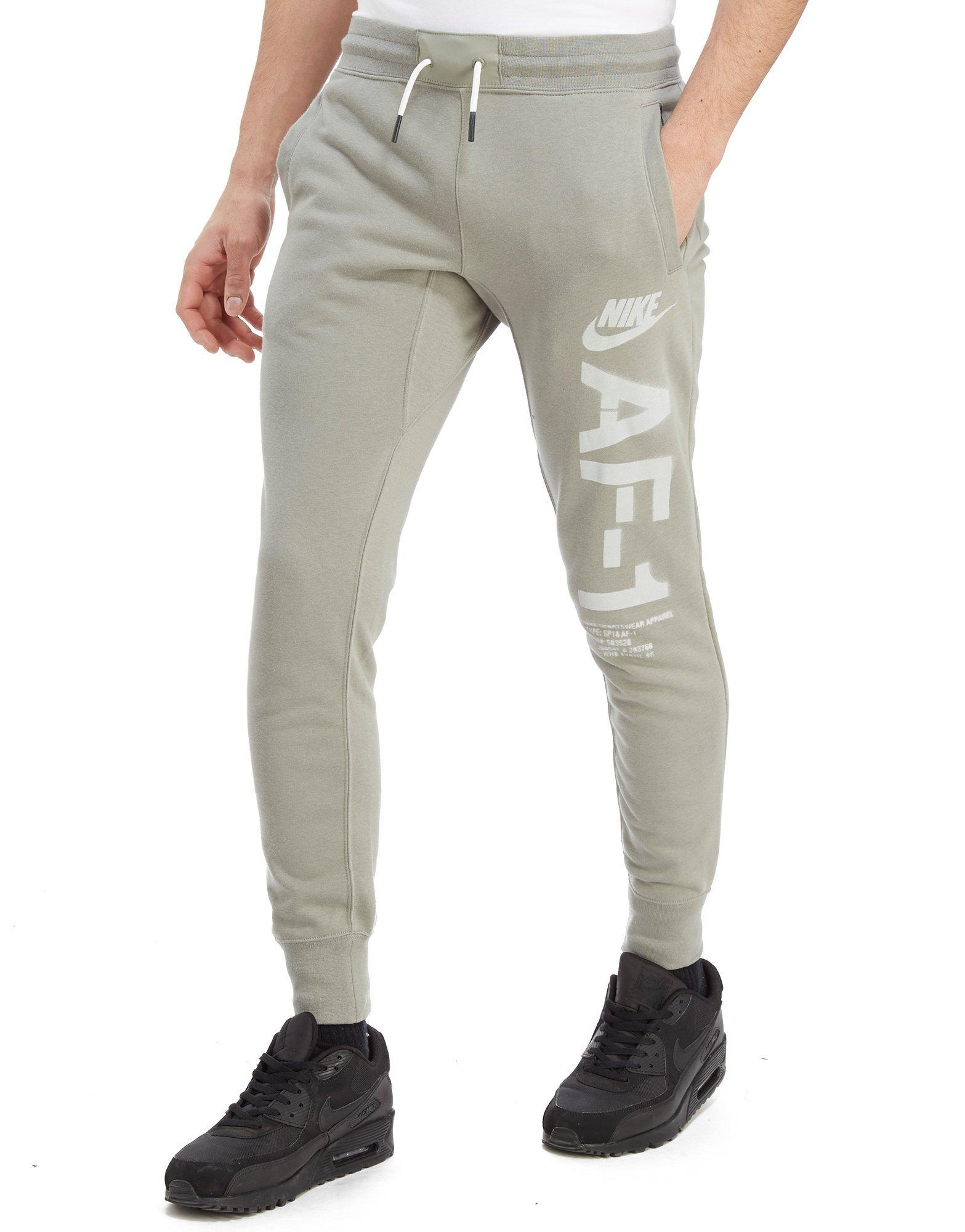 Air Force For Nike Lyst Pants Men 1 rtQdCohBsx