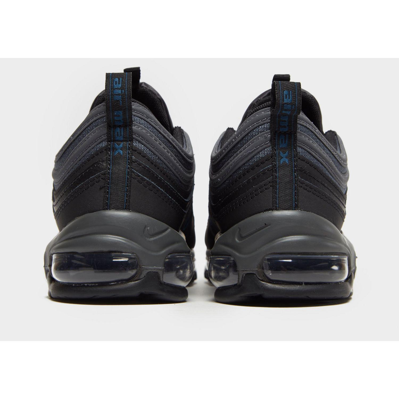 Nike Air Max 97 Herren Sneaker in Gr e EUR 46 günstig