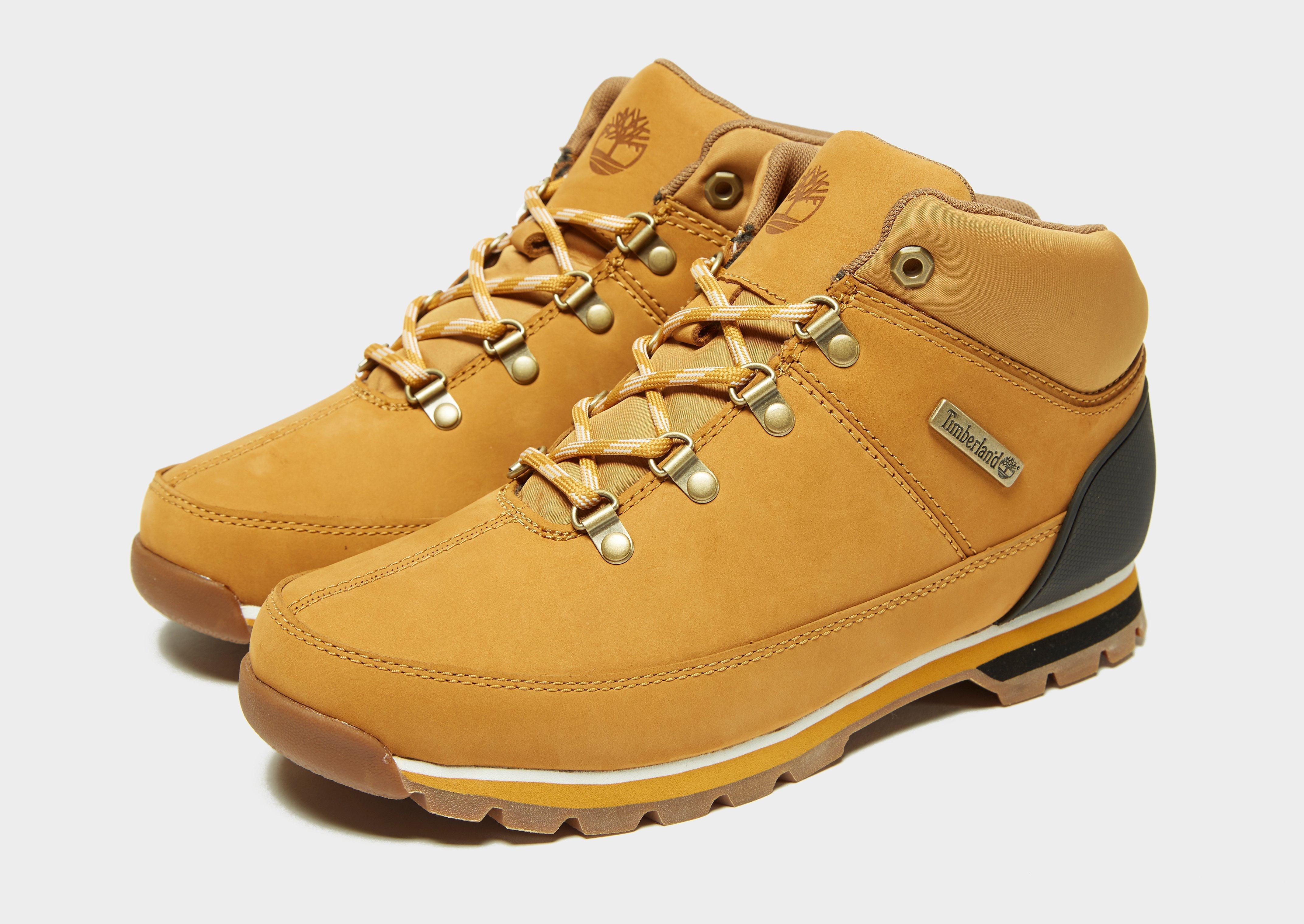 100% quality cute cheap skate shoes Calderbrook 3