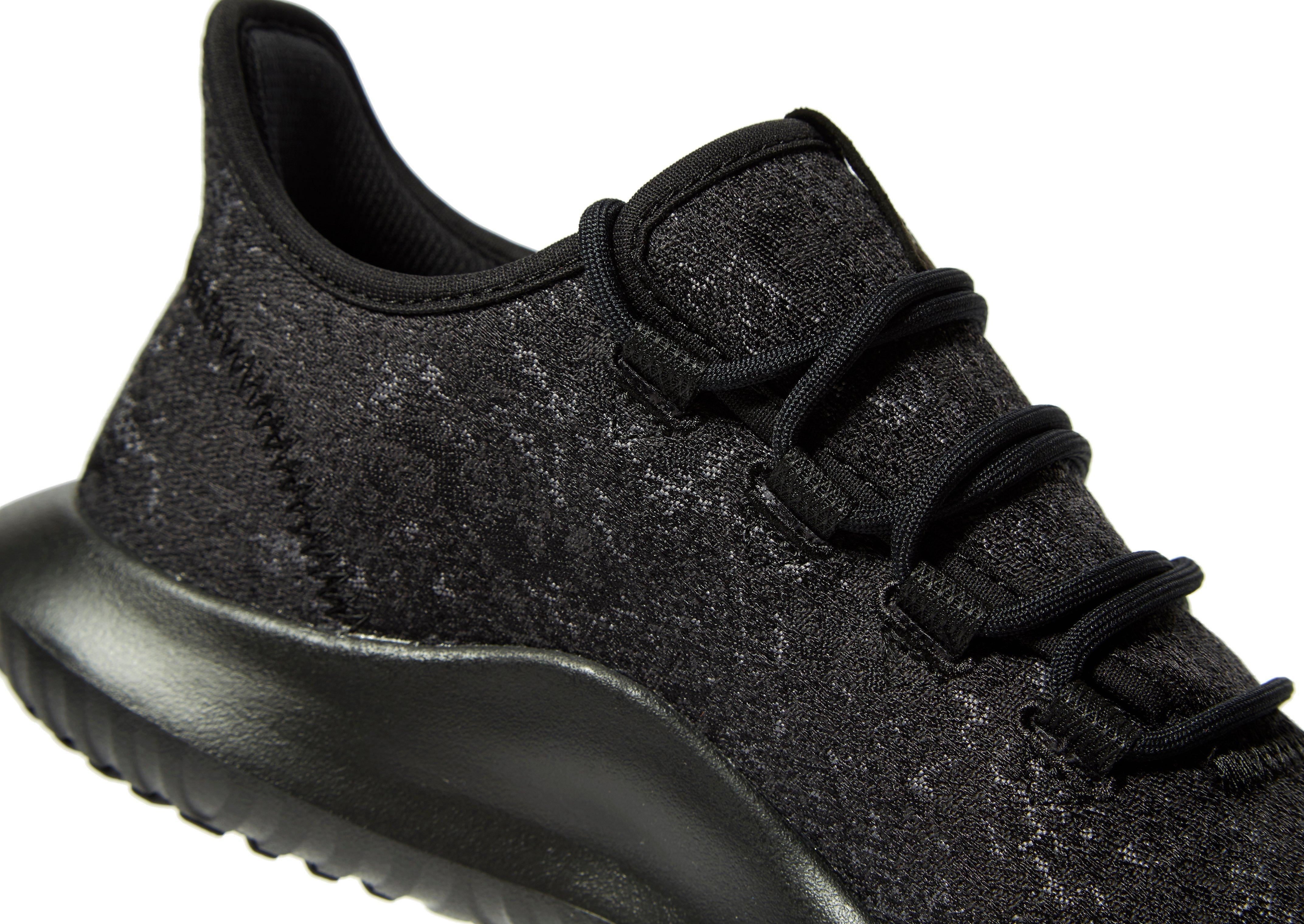 wholesale price best shoes sells Tubular Shadow