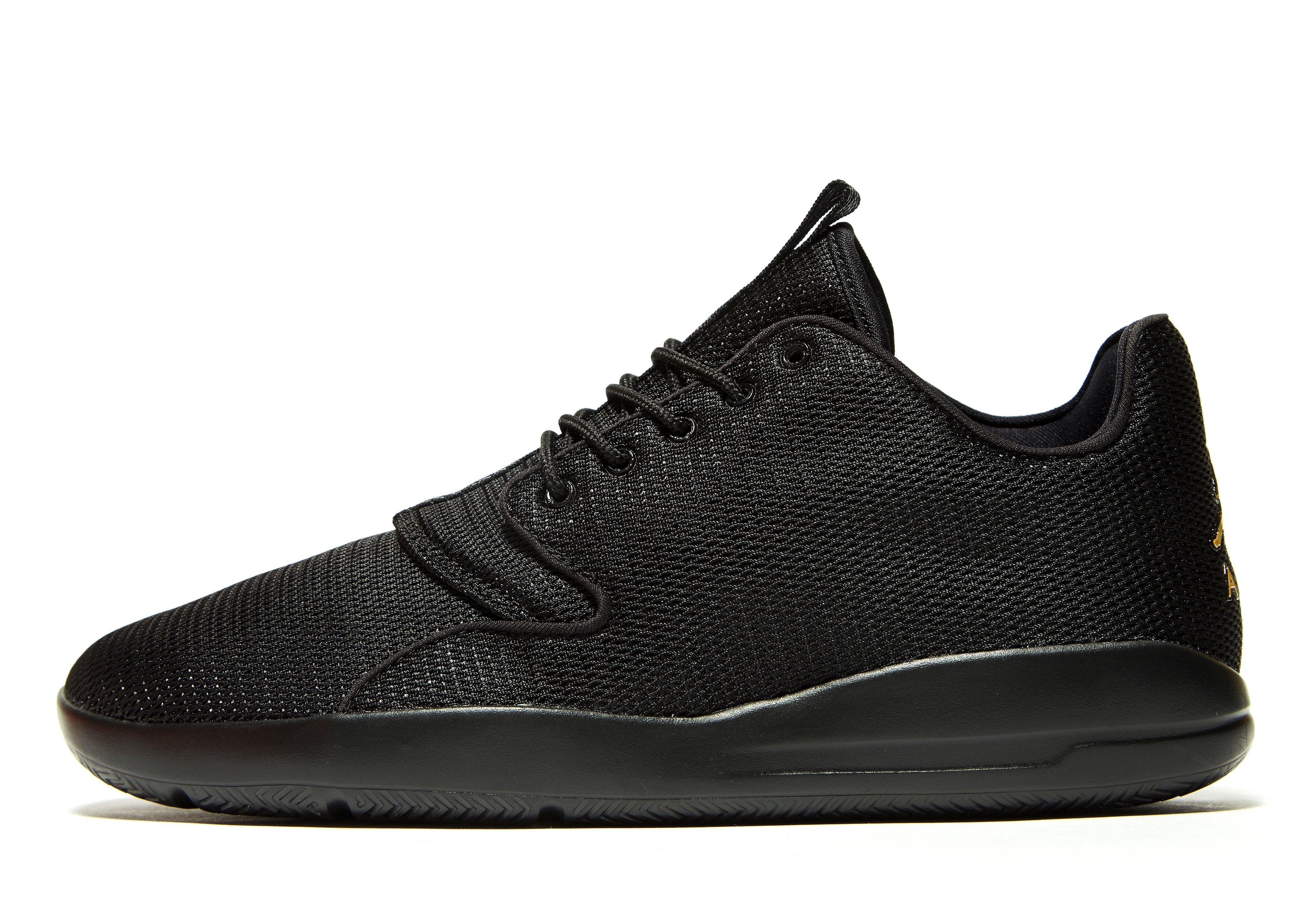 ec2041a0317 Lyst - Nike Eclipse in Black for Men