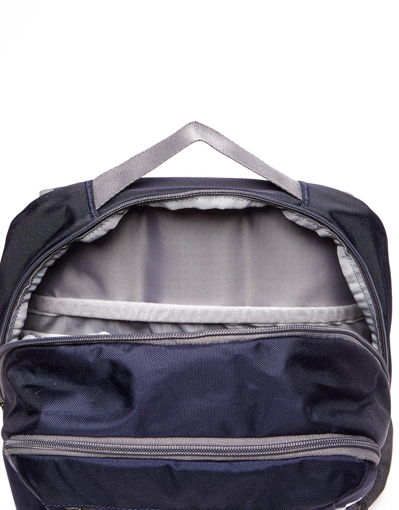 d9e52d80e7 Lyst - Under Armour Storm Hustle Backpack in Blue for Men