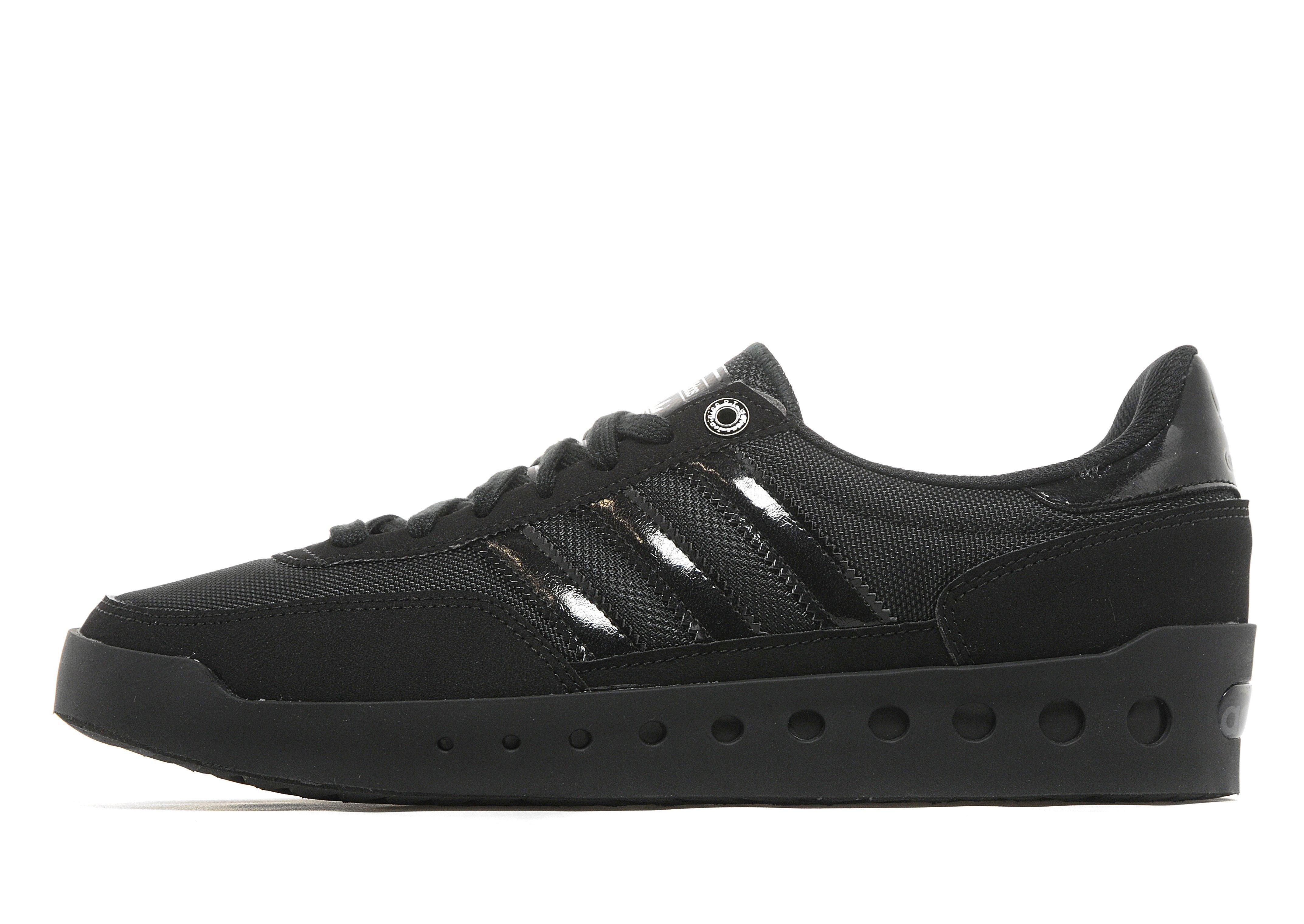 adidas originals trainers pt