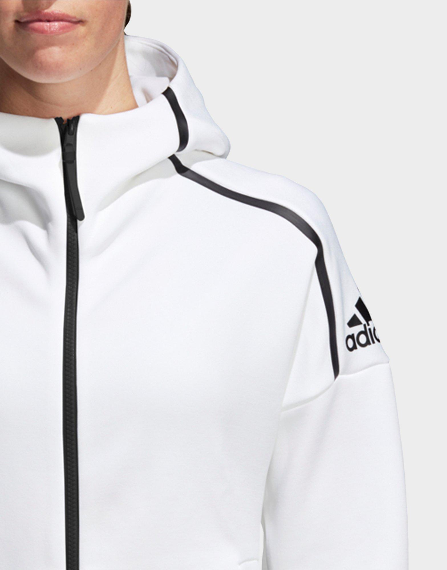 adidas z.n.e. hoodie fast release