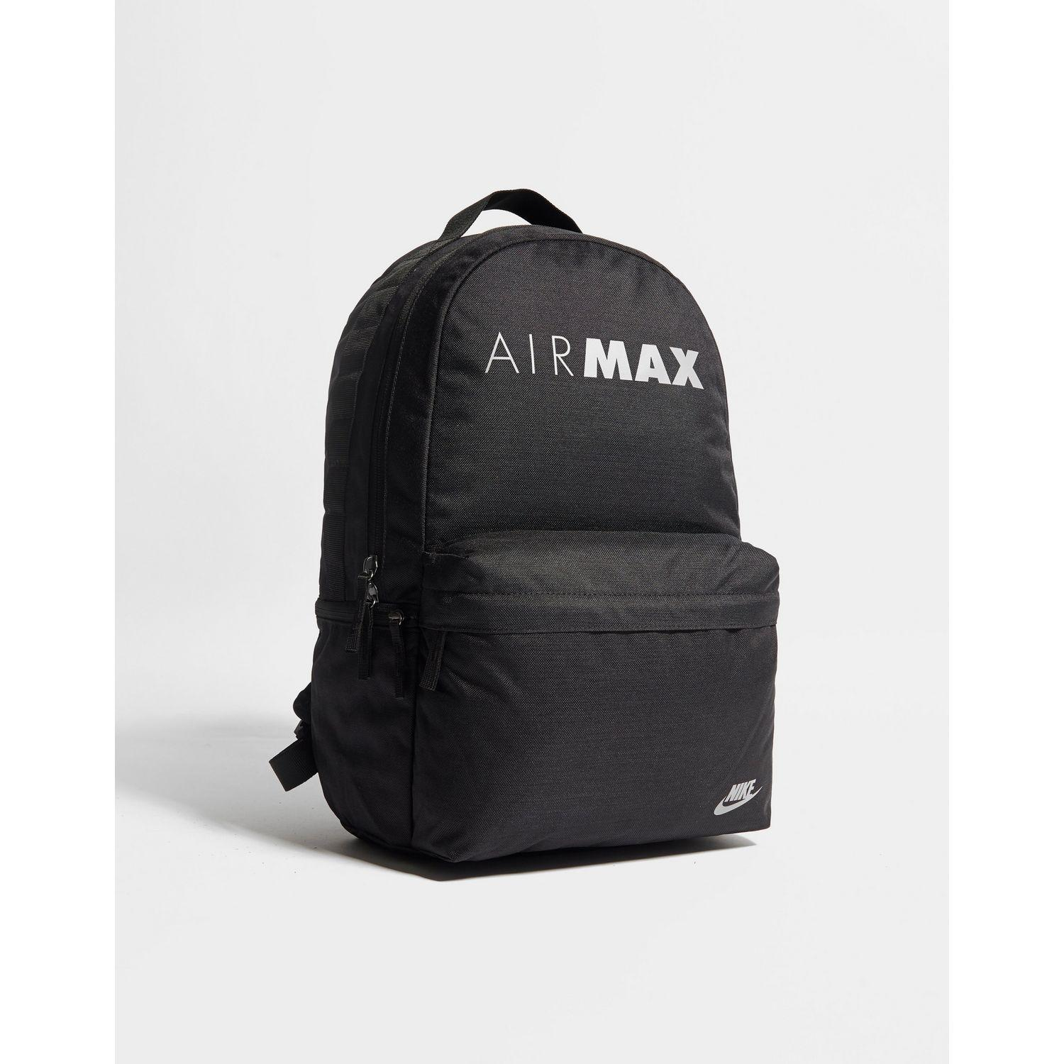 nike bag air outlet online fefcf 85aa7