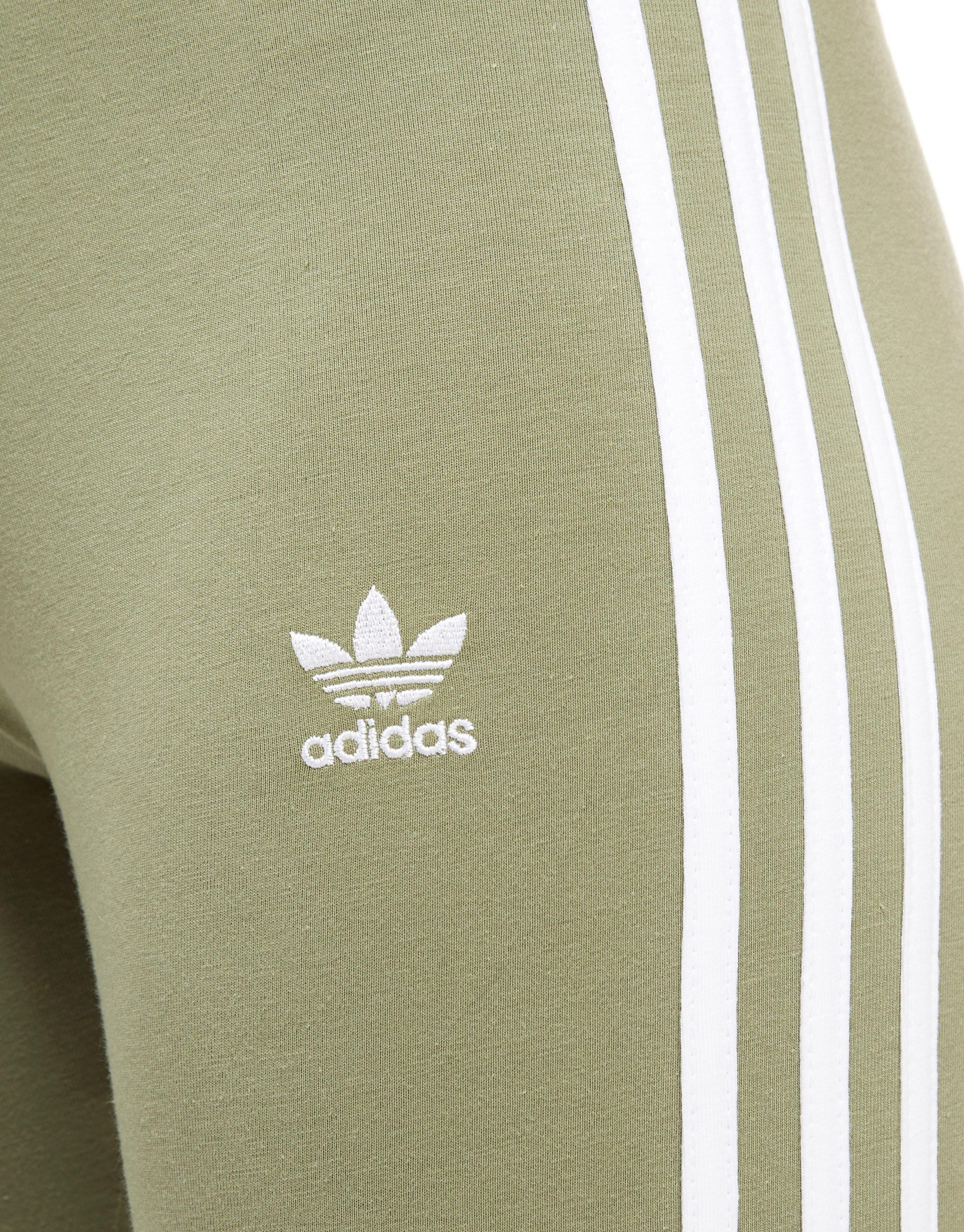 buying new sold worldwide sports shoes 3-stripes Leggings
