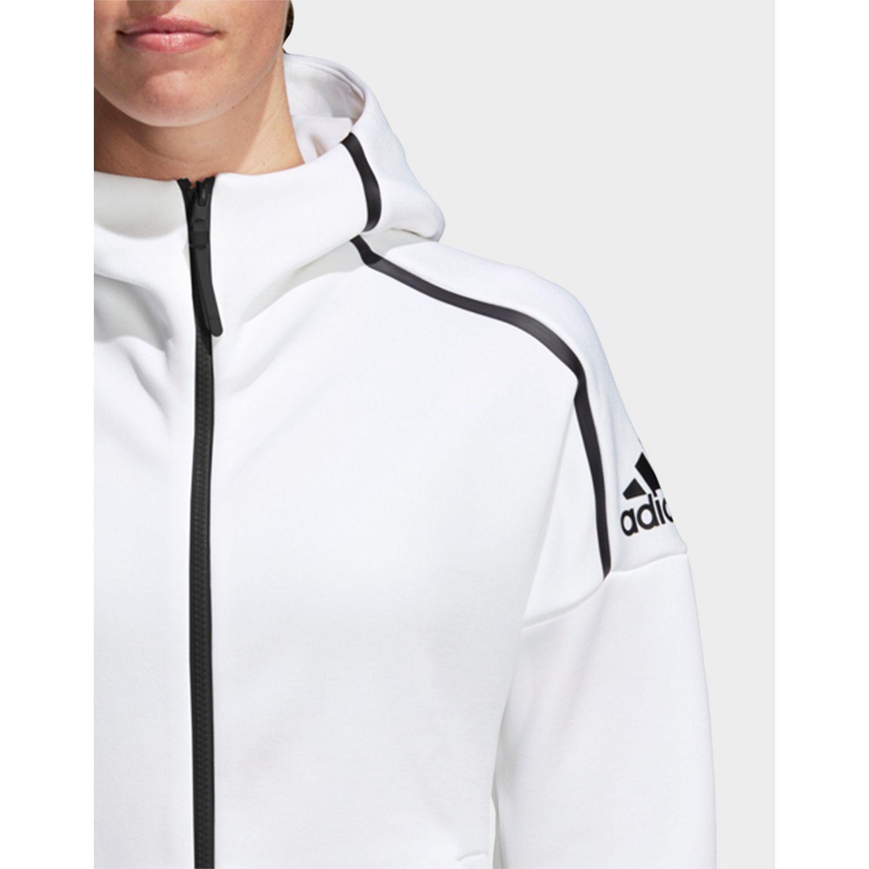 adidas hoodie zne