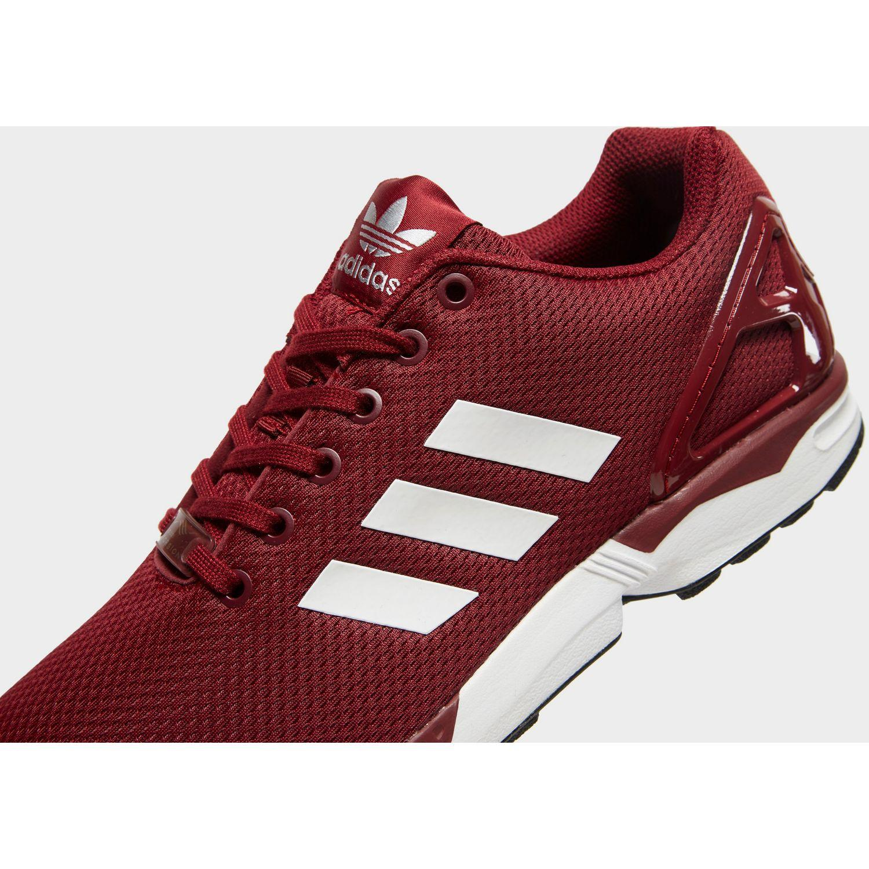 adidas zx flux jd sports The Adidas