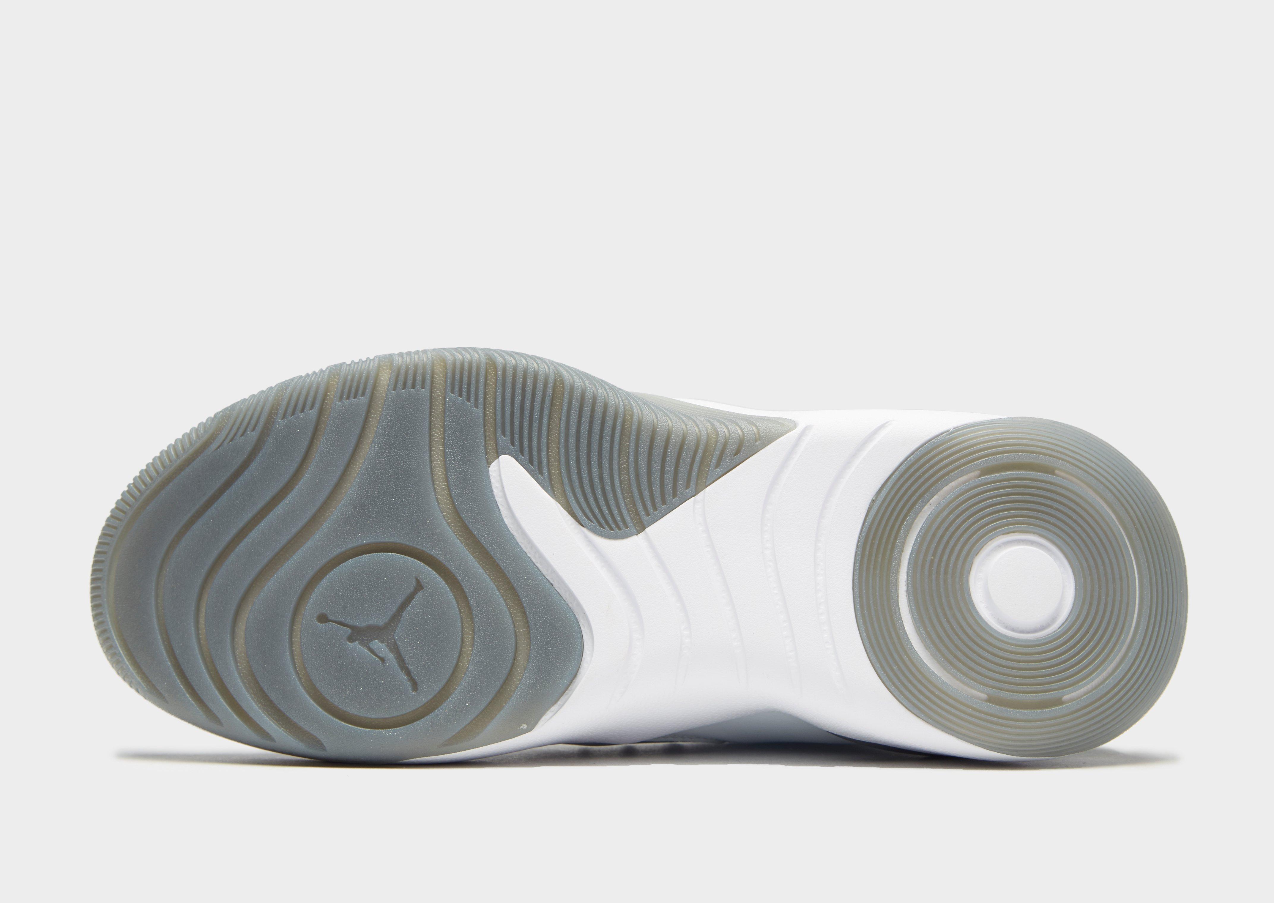fa1d6dc8d0d8 Lyst - Nike Jordan Dna Lx Men s Shoe in Gray for Men