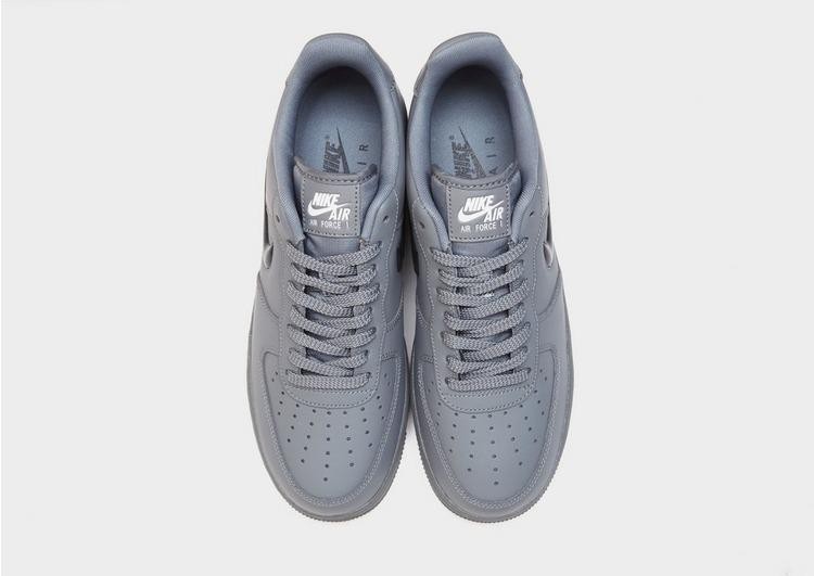 Air Force 1 Essential Jewel in Grey