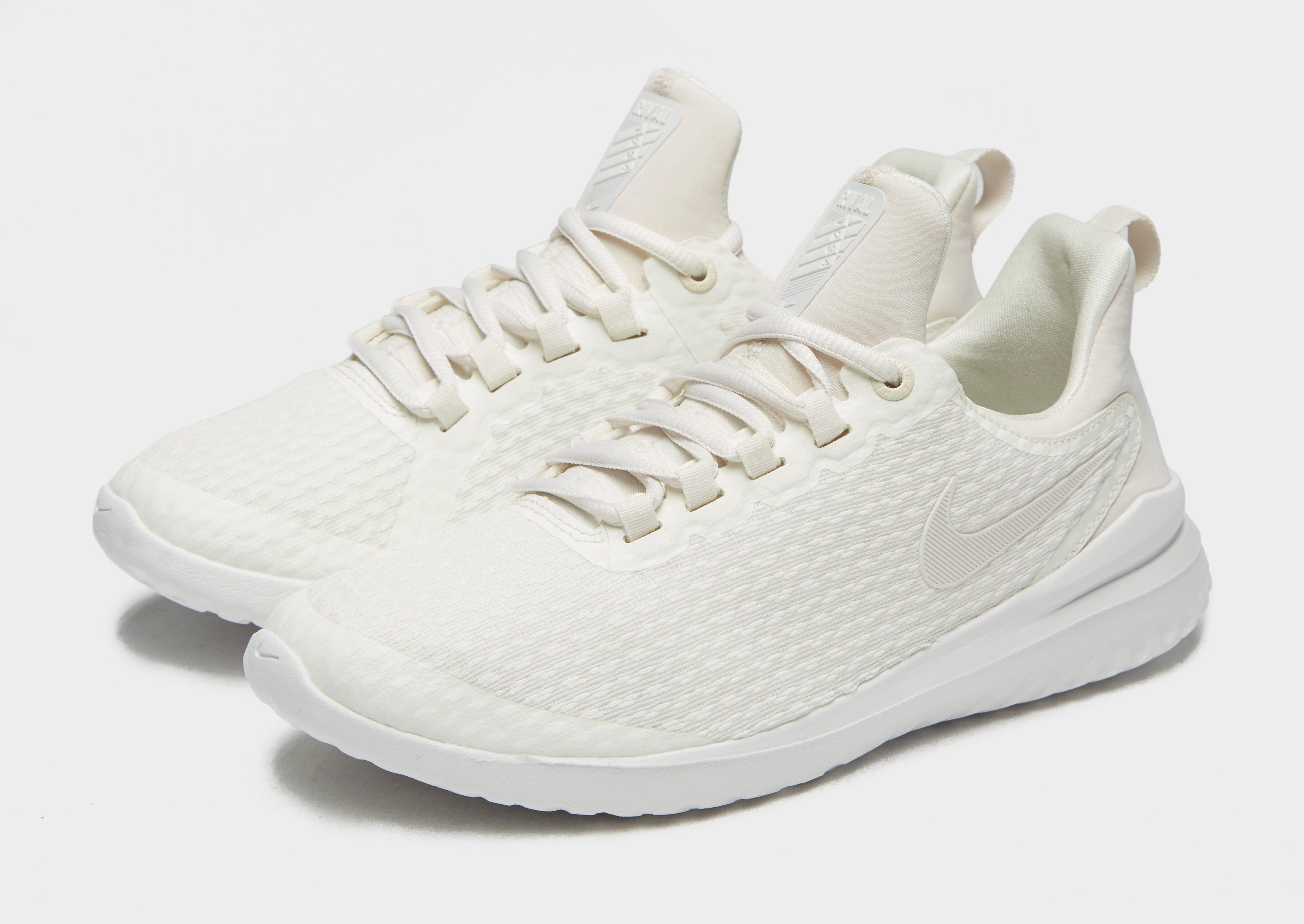 Nike Renew in Rival in Renew bianca Lyst cd984d