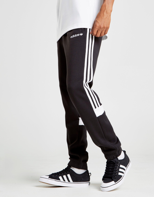 adidas originals itasca joggers- OFF75