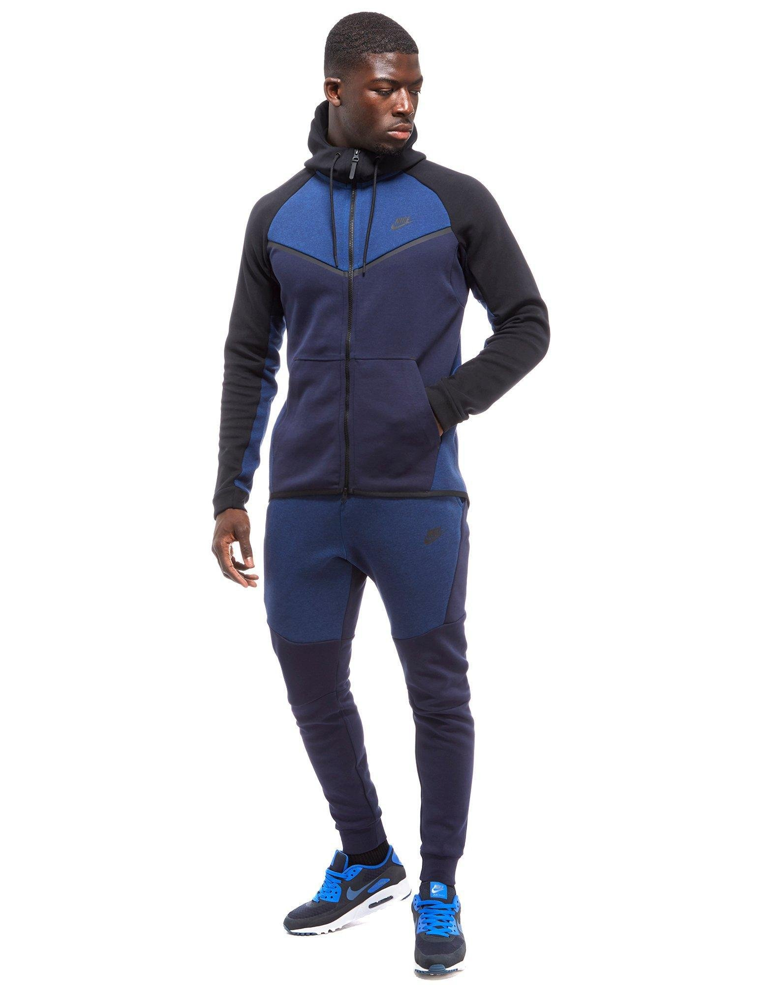 Nike Tracksuit Windrunner Top Quality 046d0 Bc093