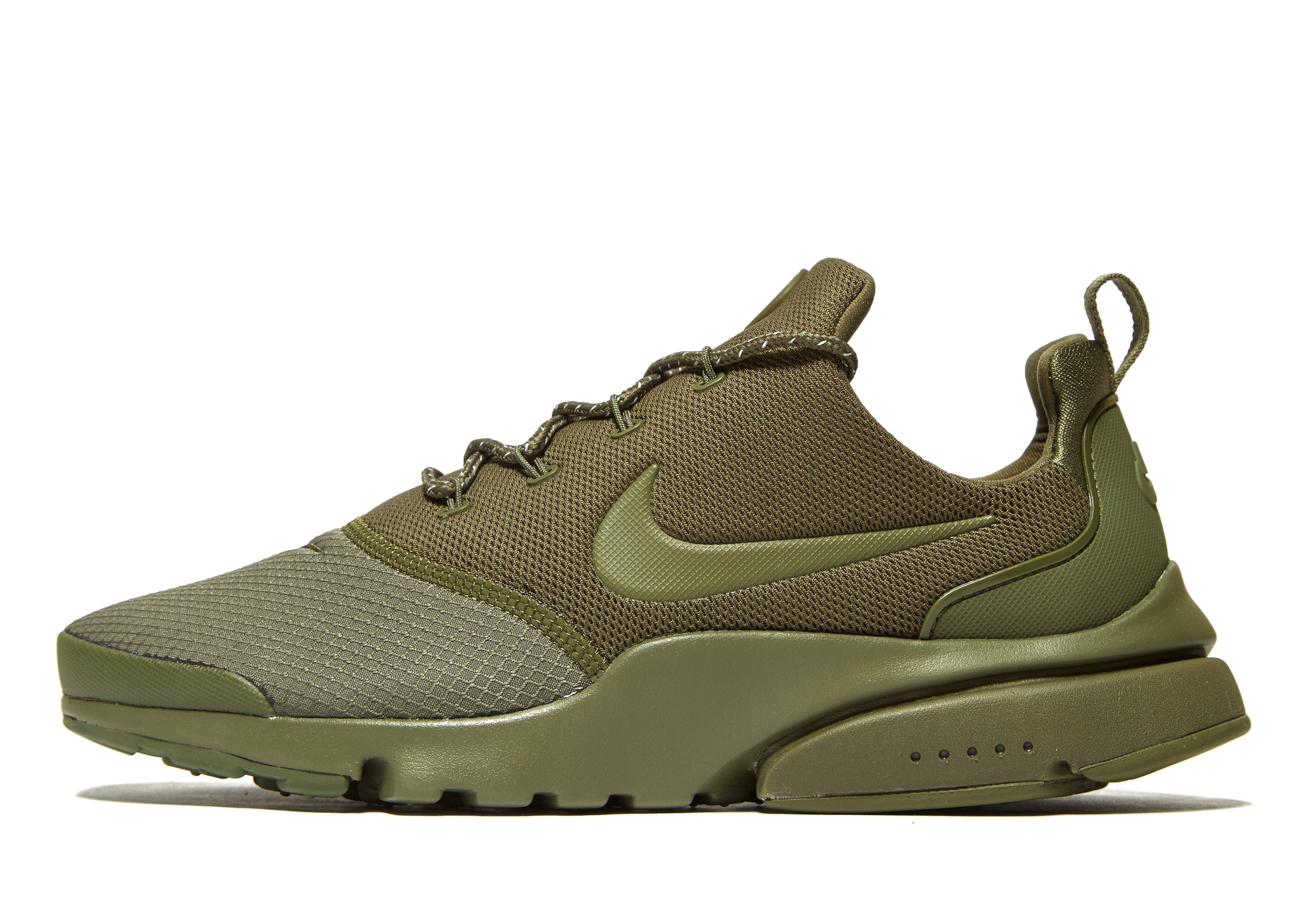 cc226 d6934 nike internationalist utility olive crystal wanelo.co ... 648a7a2f5d
