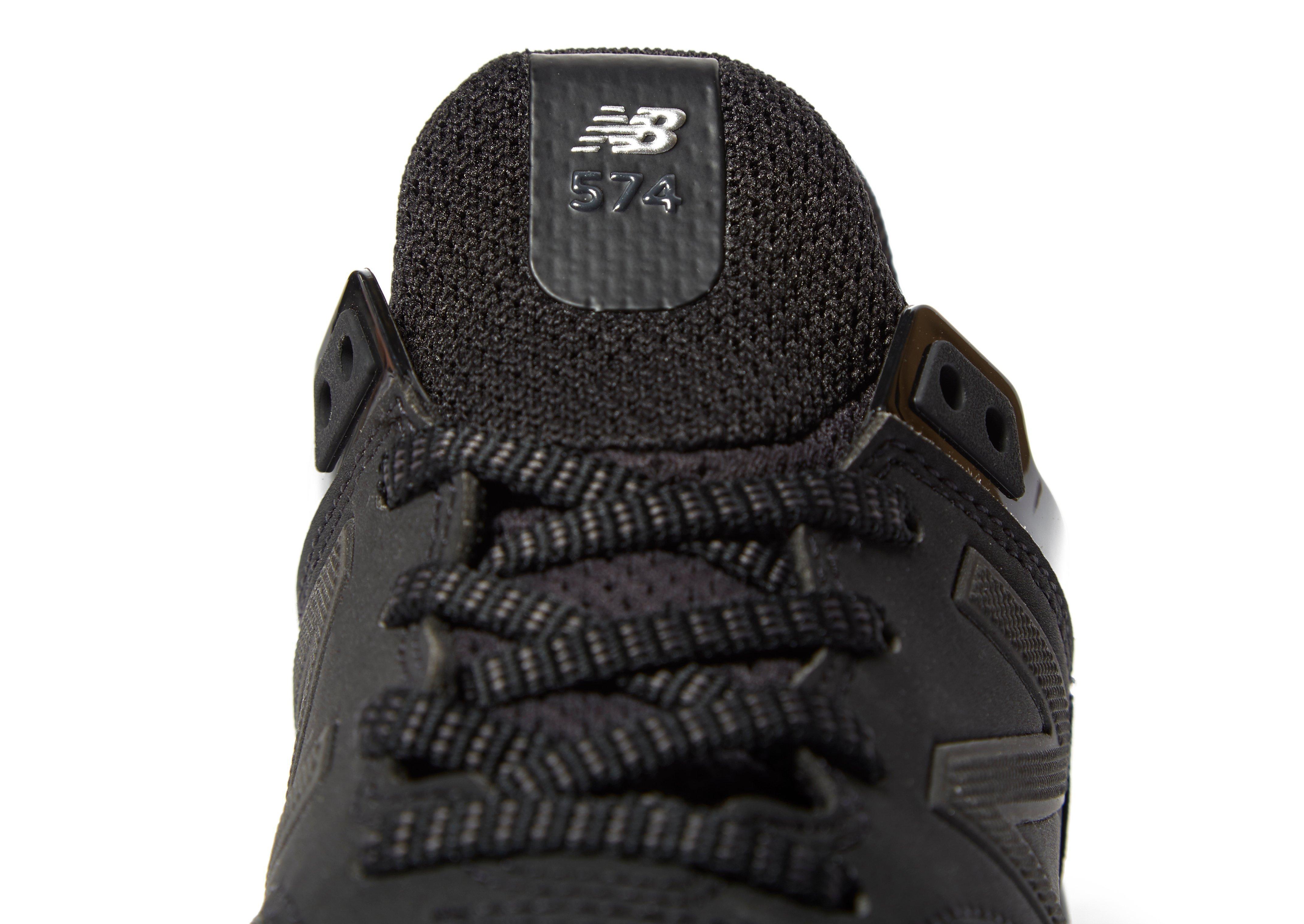 new balance 574 v2 junior