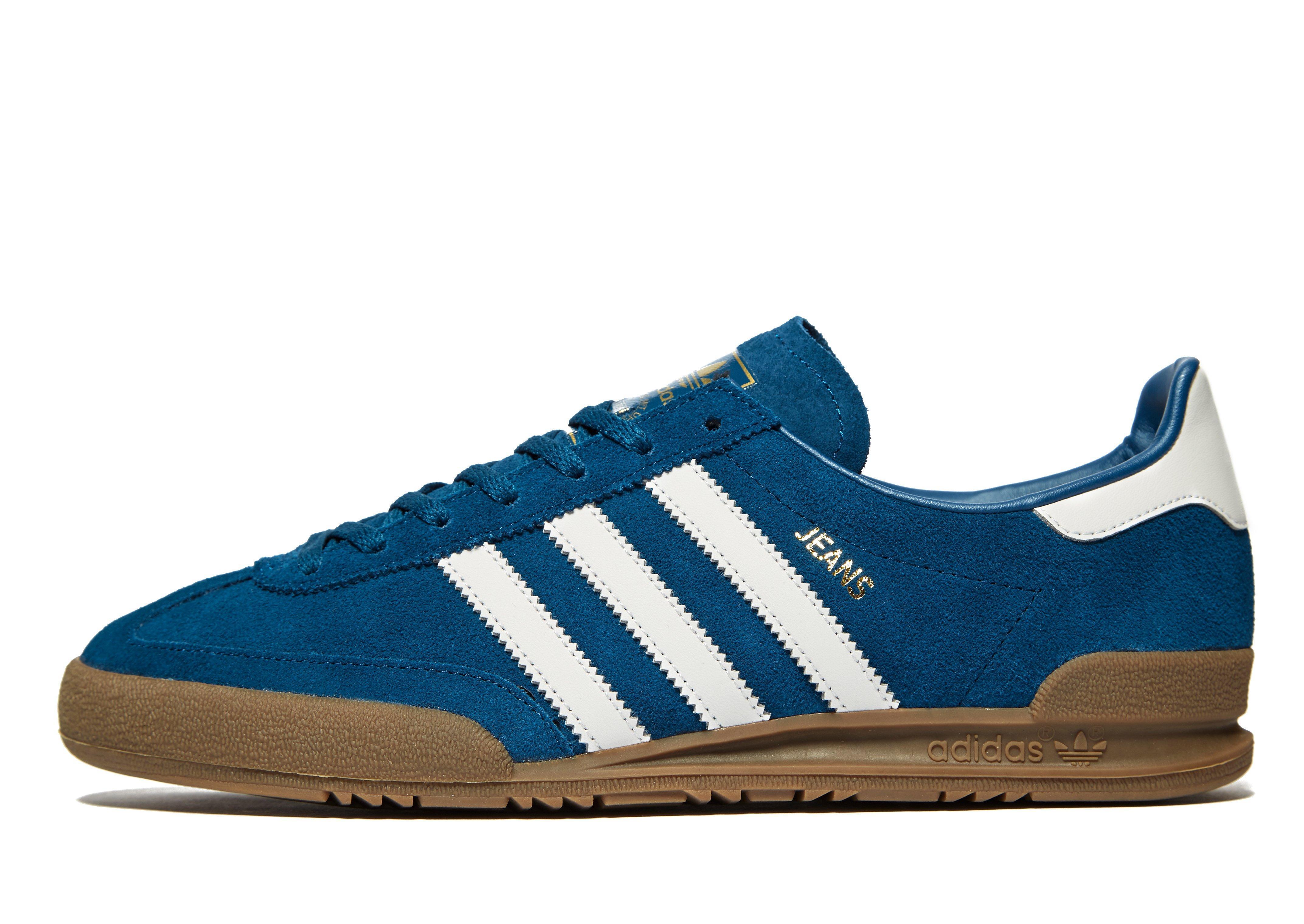 Adidas Shoes Uk Jd