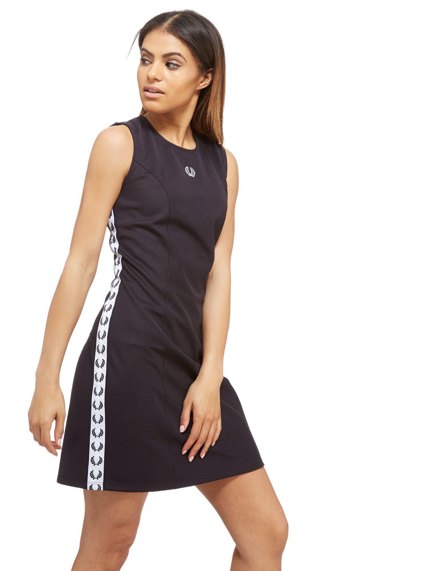 Clothing Fashion Tape