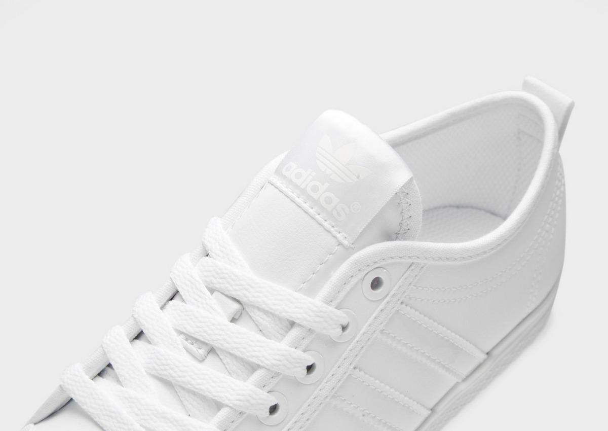 adidas Originals Synthetic Honey Lo in