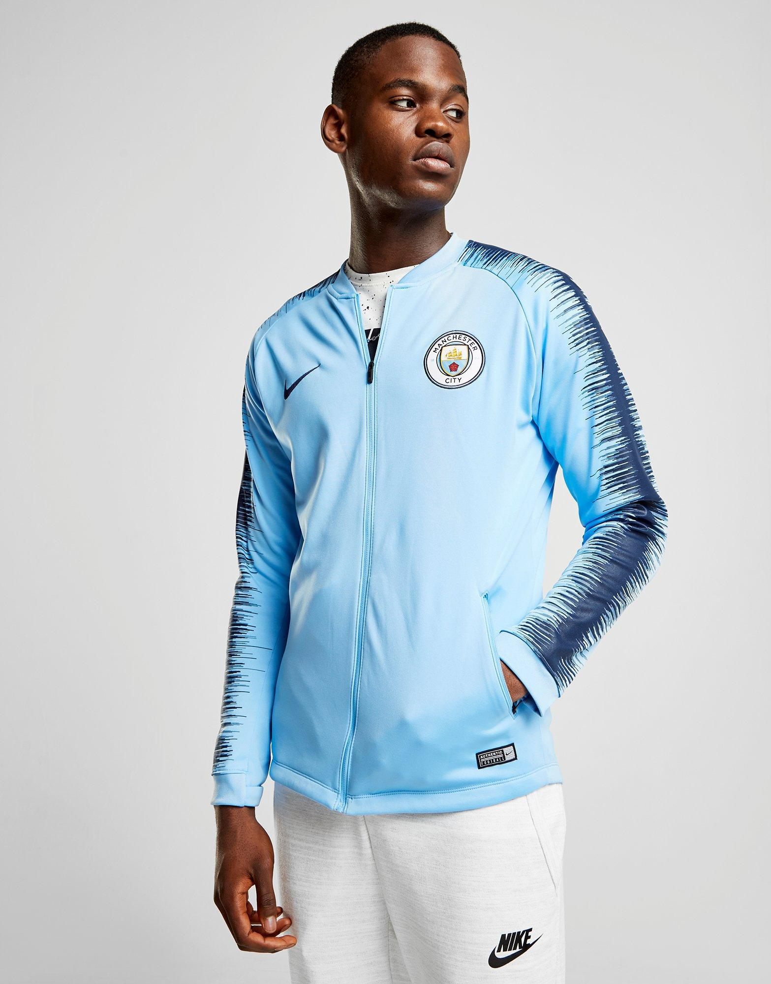 Gallery. Previously sold at  JD Sports · Men s Fringe Jackets Men s Nike ... 2e0e56cdc0d