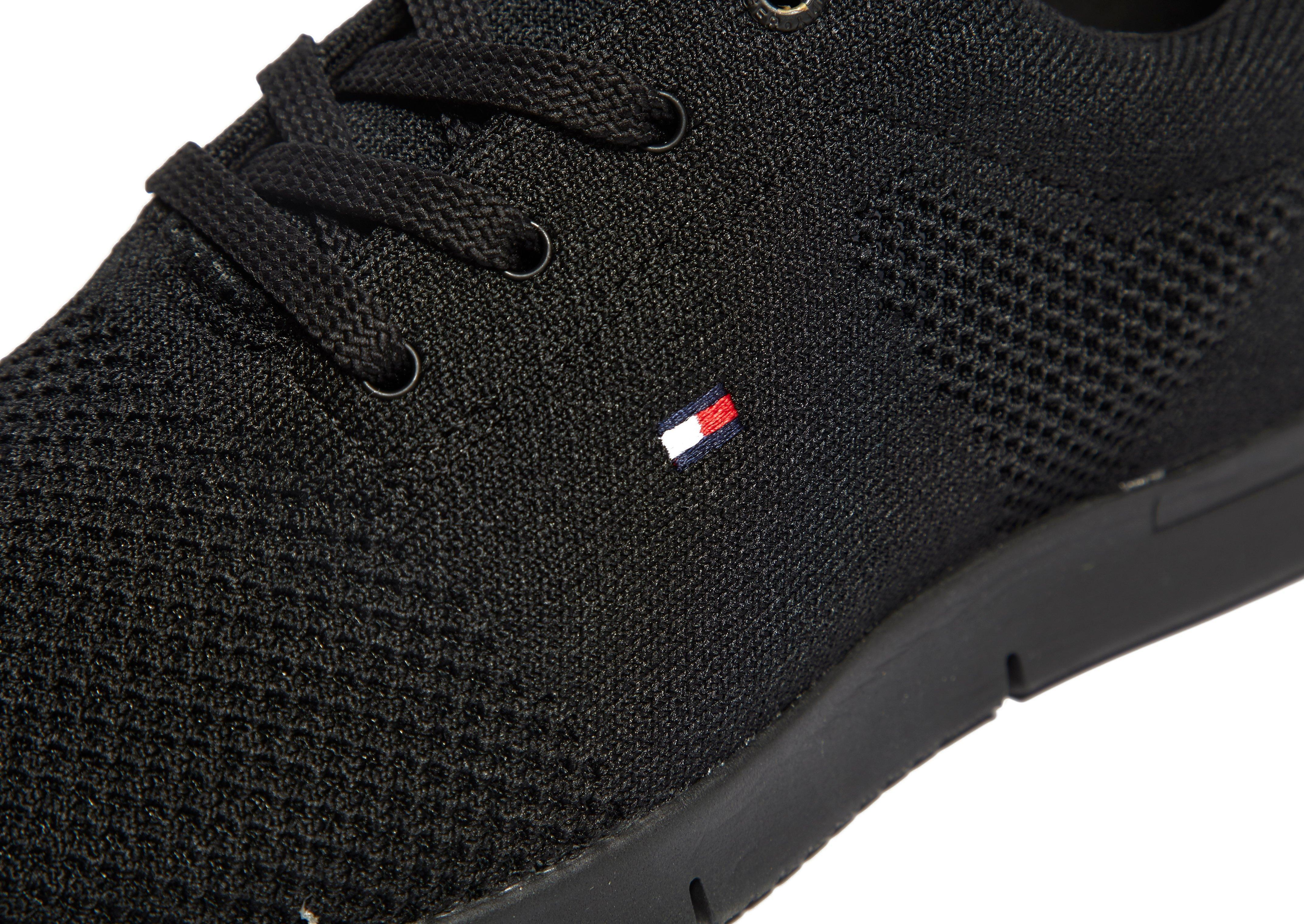 Tommy Hilfiger Synthetic Tobias Knit