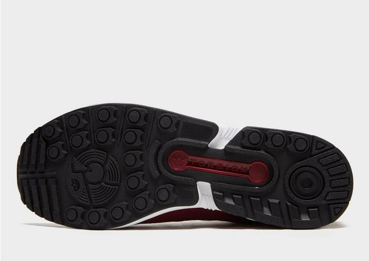 jd sports adidas torsion trainers- OFF