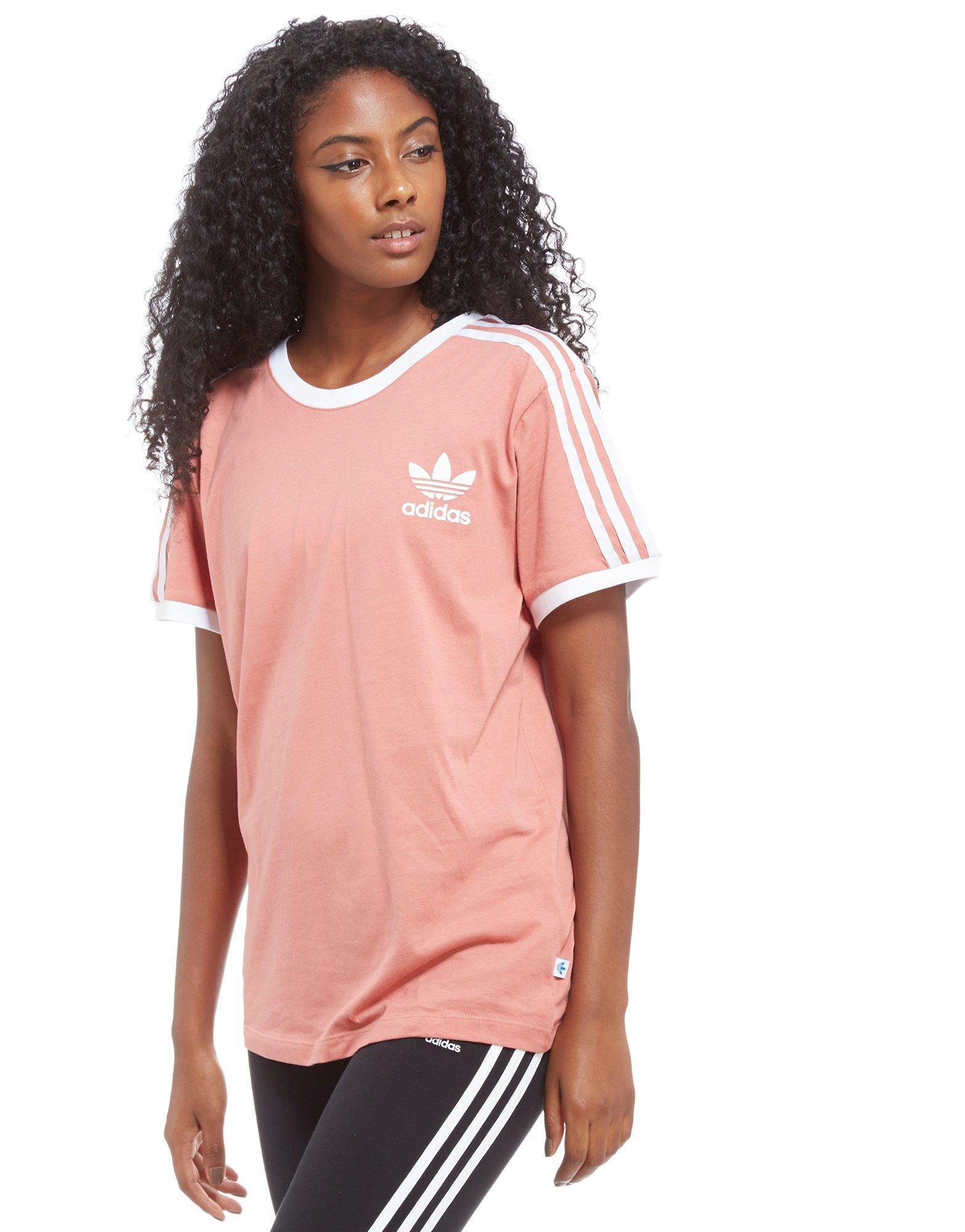 adidas shirt jd sports