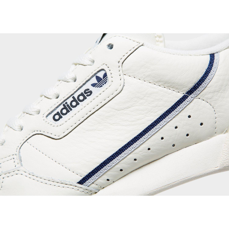 jd sports adidas continental 80 Shop