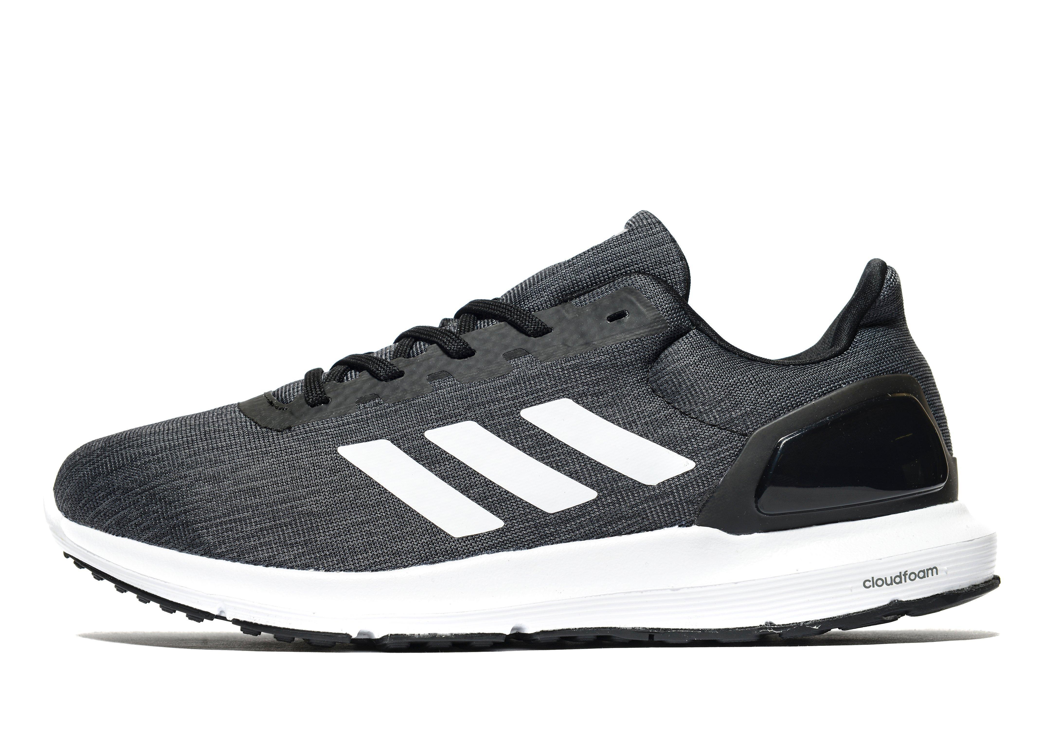 Adidas Cosmic 2 In Black For Men Lyst