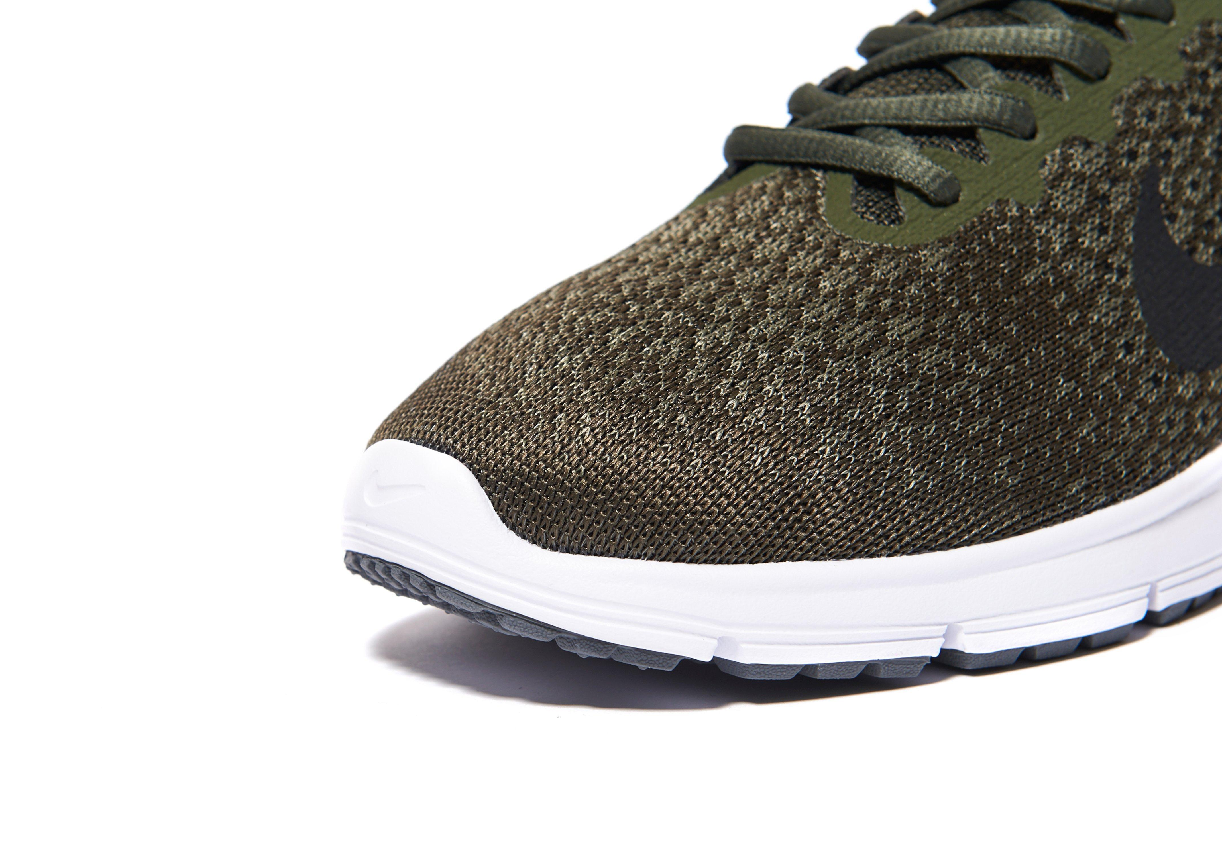 lyst nike air max sequent 2 in green for men. Black Bedroom Furniture Sets. Home Design Ideas