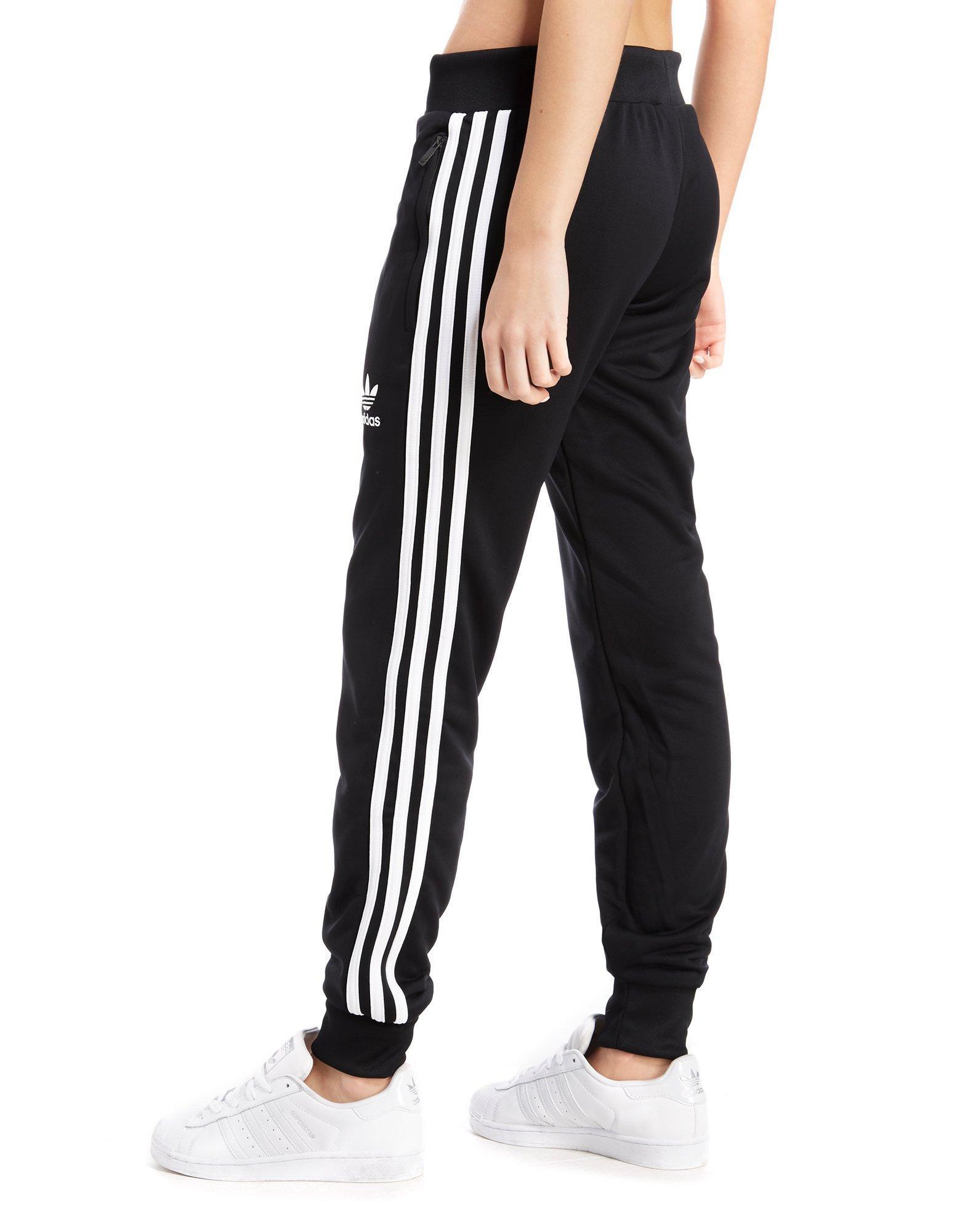 striped slacks womens