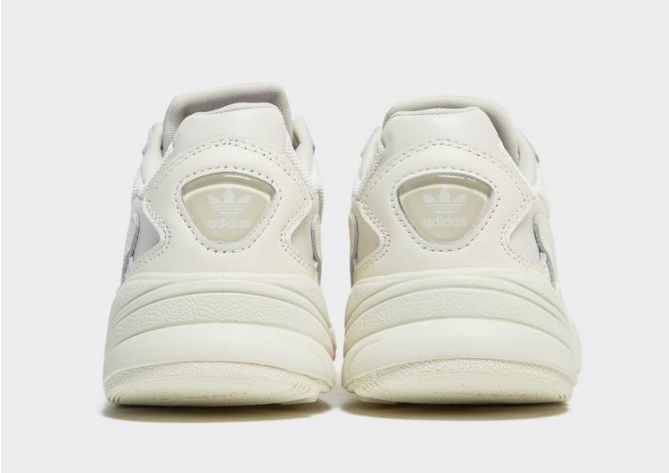 Adidas Adidas Gazelle Shoes Ballantynes Department Store