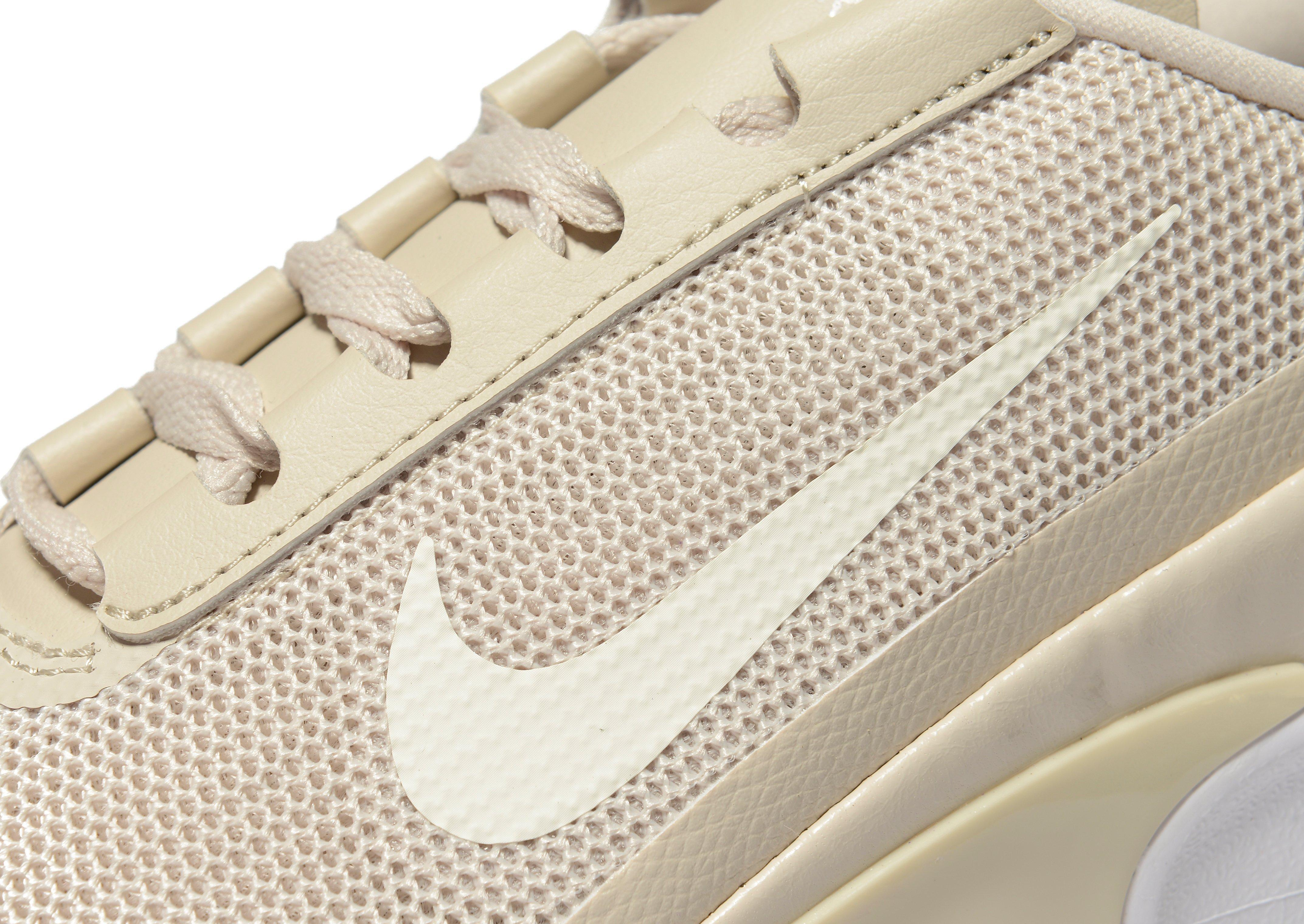 0d0e66e0b66e Gallery. Previously sold at  JD Sports · Women s Nike Air Max ...