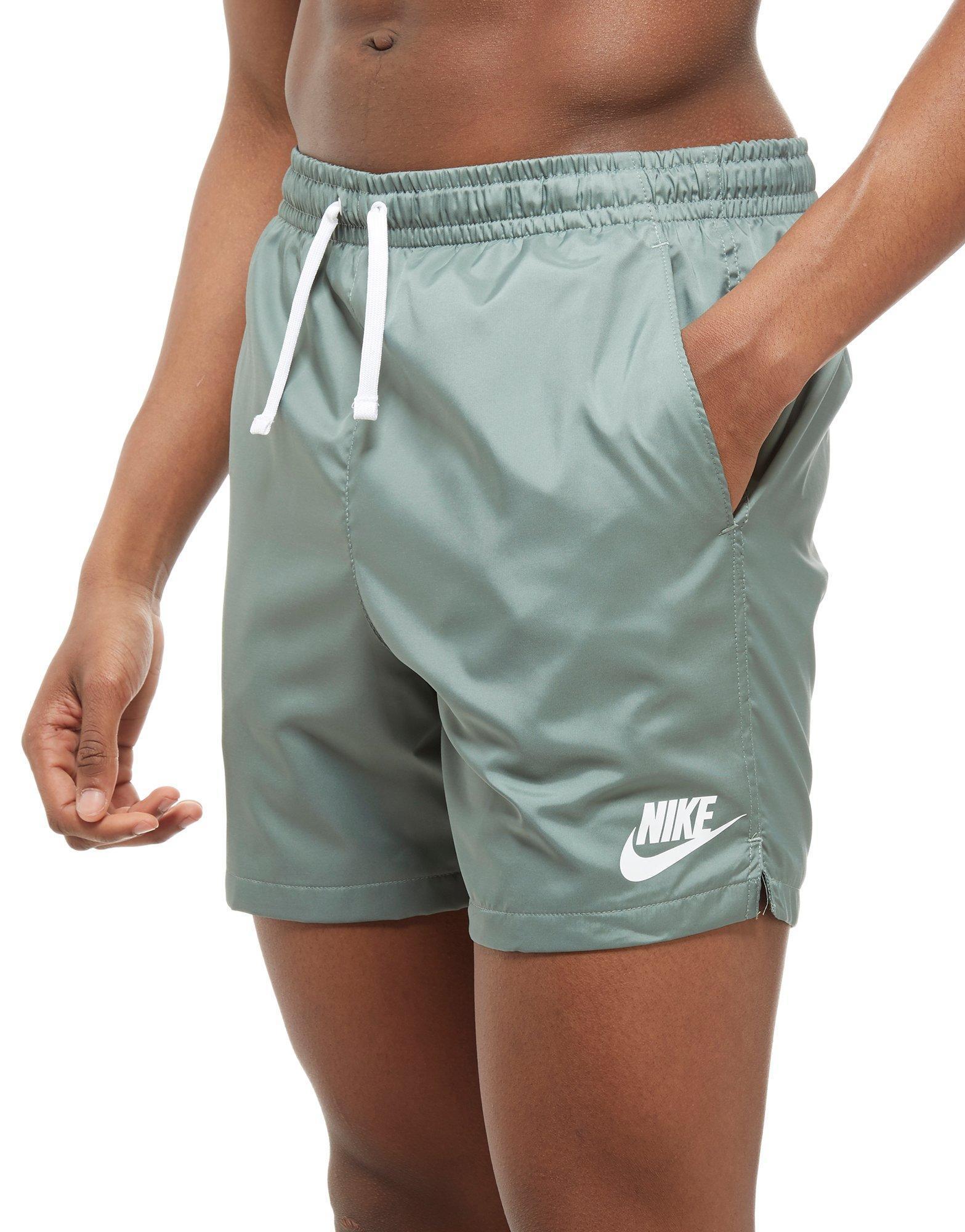 56abef975c Mens Nike Swim Shorts - About Foto Swim 2019