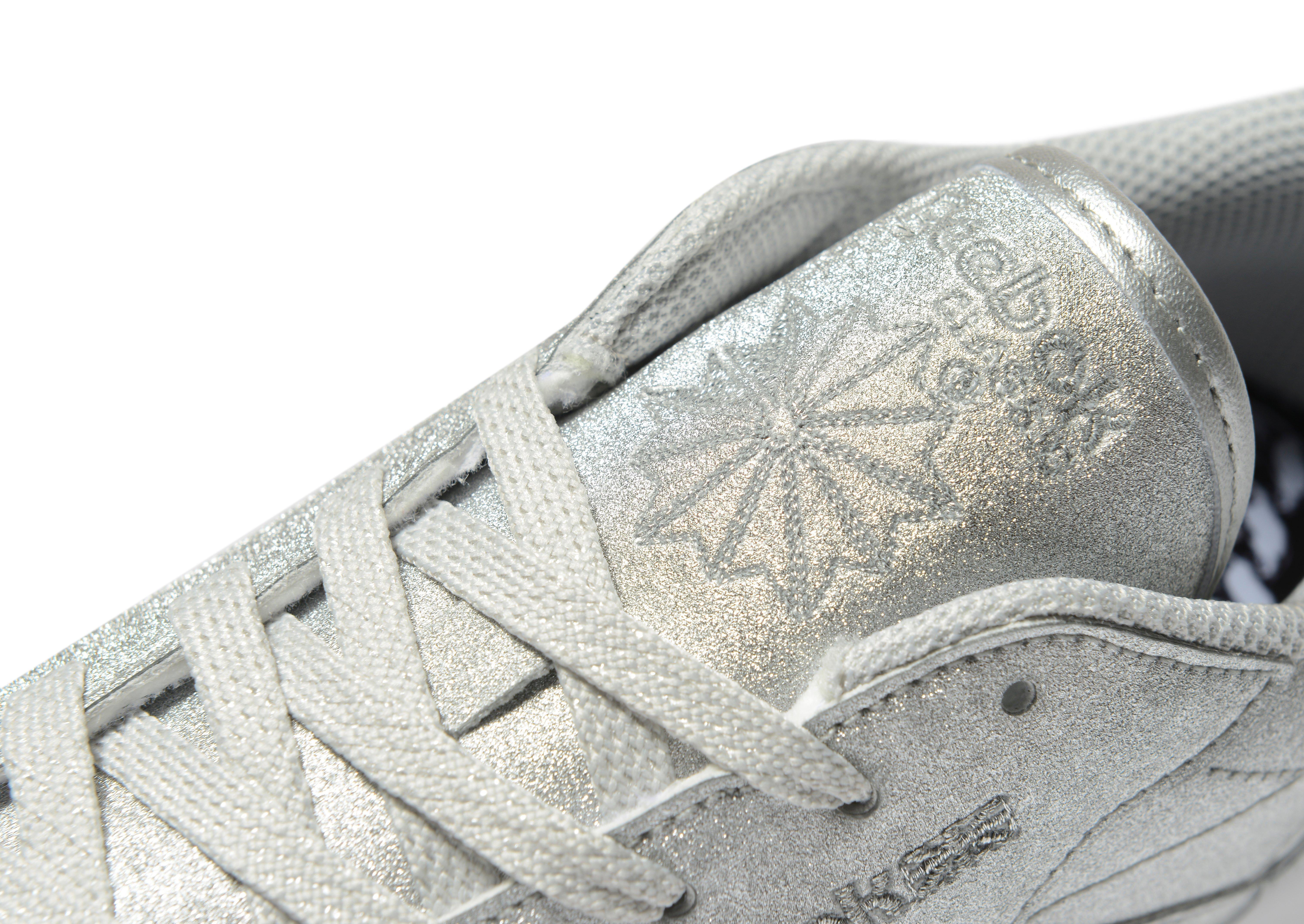 hierba Granjero Regan  reebok sneakers glitter,Free Shipping,OFF75%,ID=28