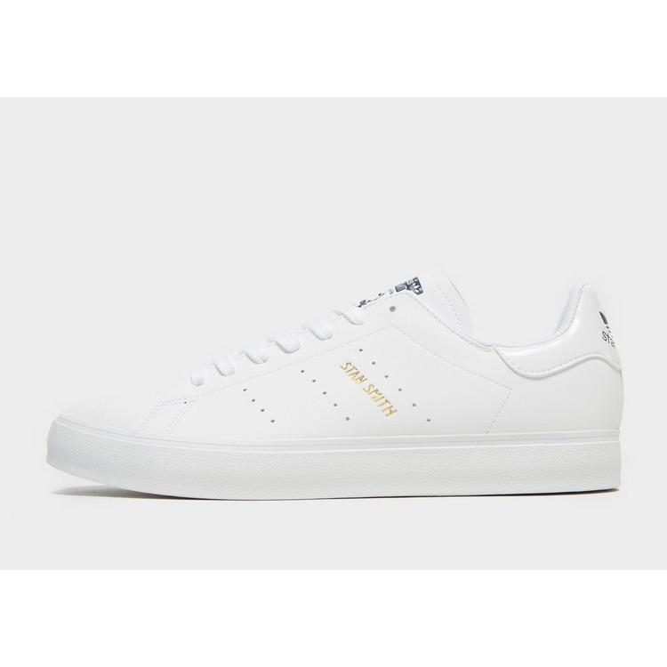 Stan Smith Vulc White Mens Top Sellers, UP TO 70% OFF